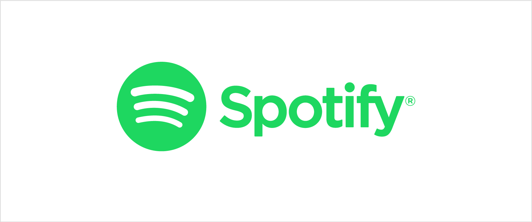 Play with Spotify