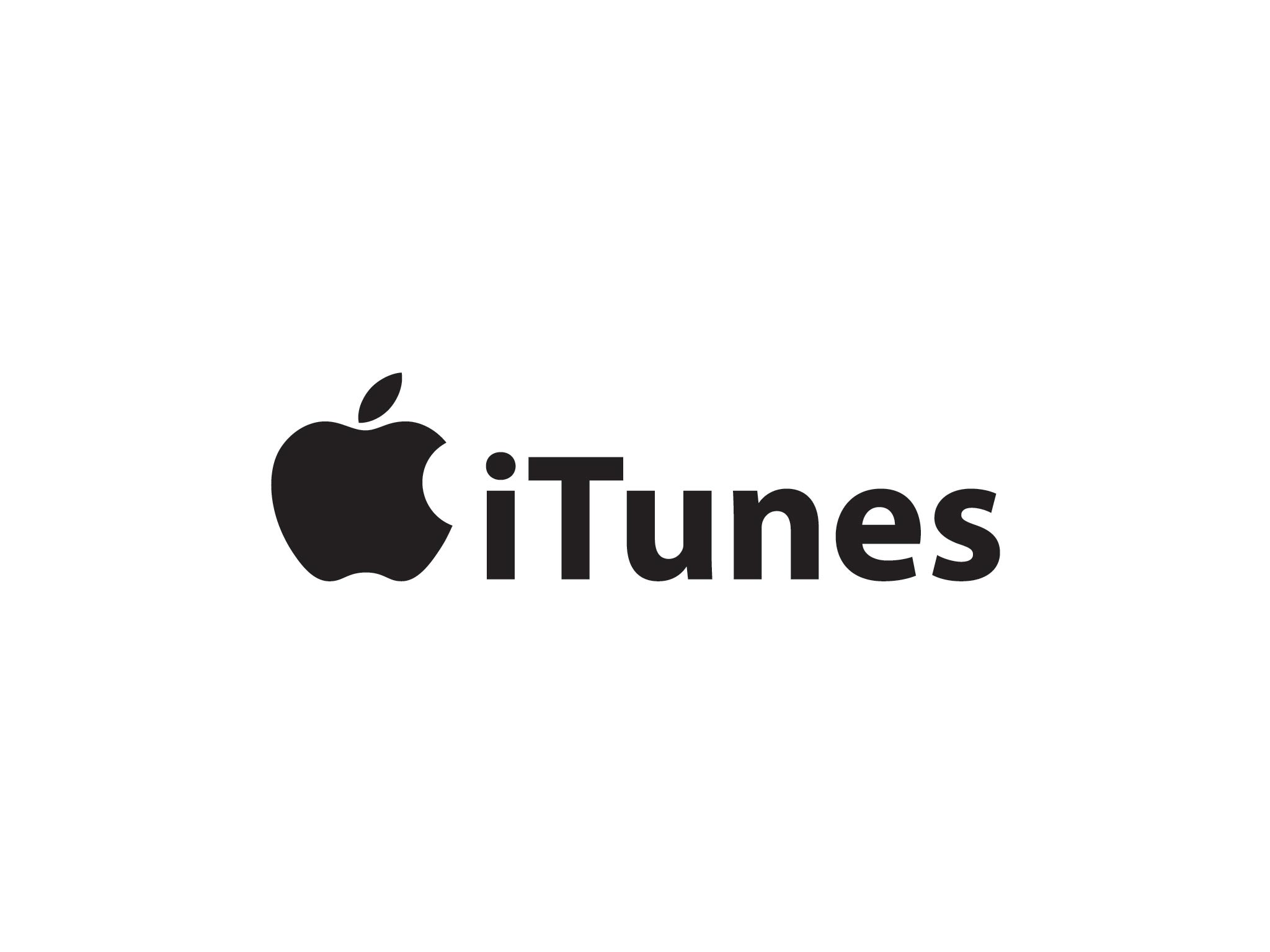 Play with Apple Music