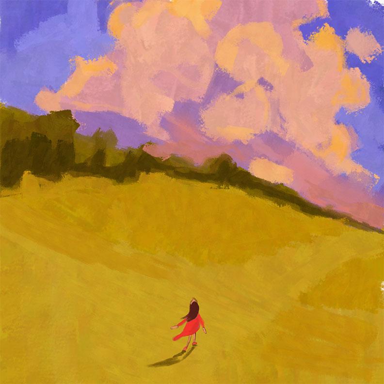 hillside2.jpg