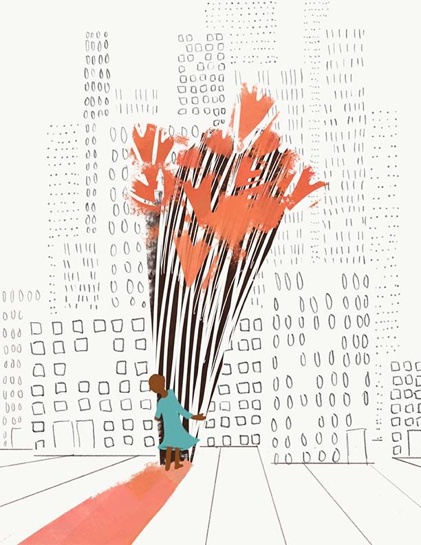 City Bloom.jpg
