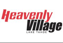 Heavenly Village.png