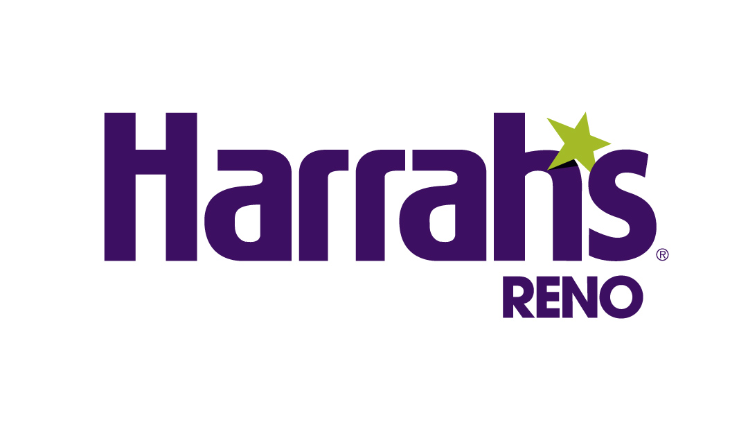 Harrahs Reno.jpg