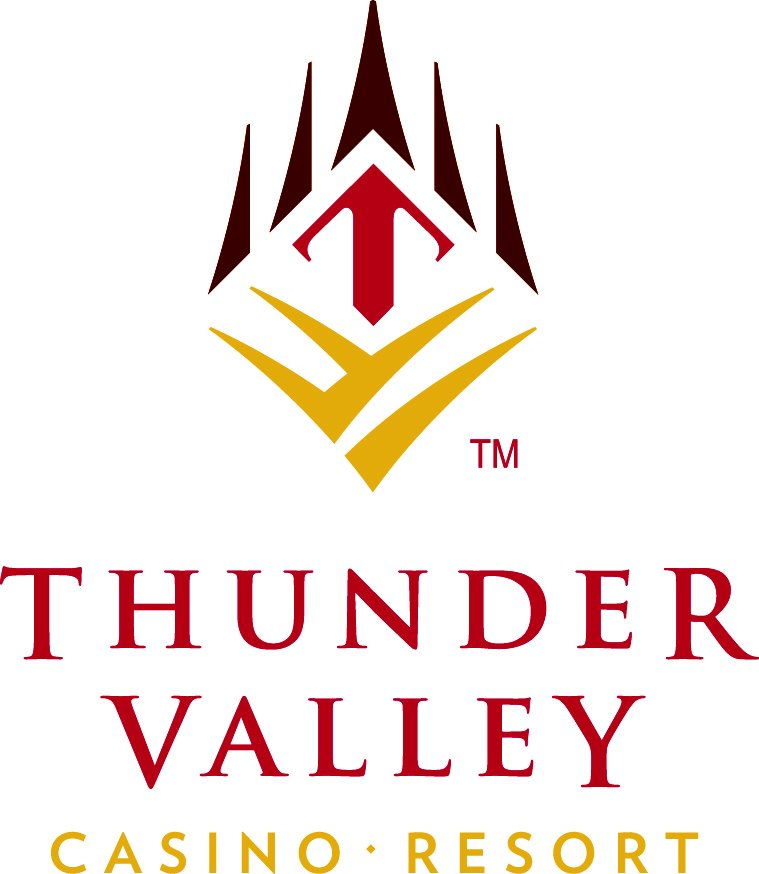 Thunder Valley.jpg