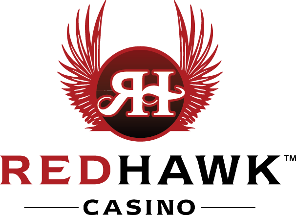 Red Hawk.png