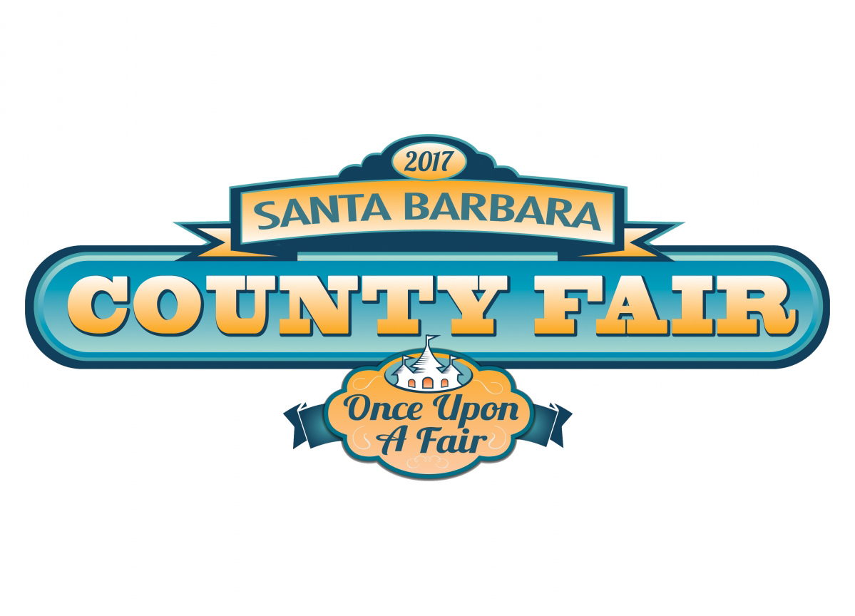 Santa Barbara County Fair.jpg