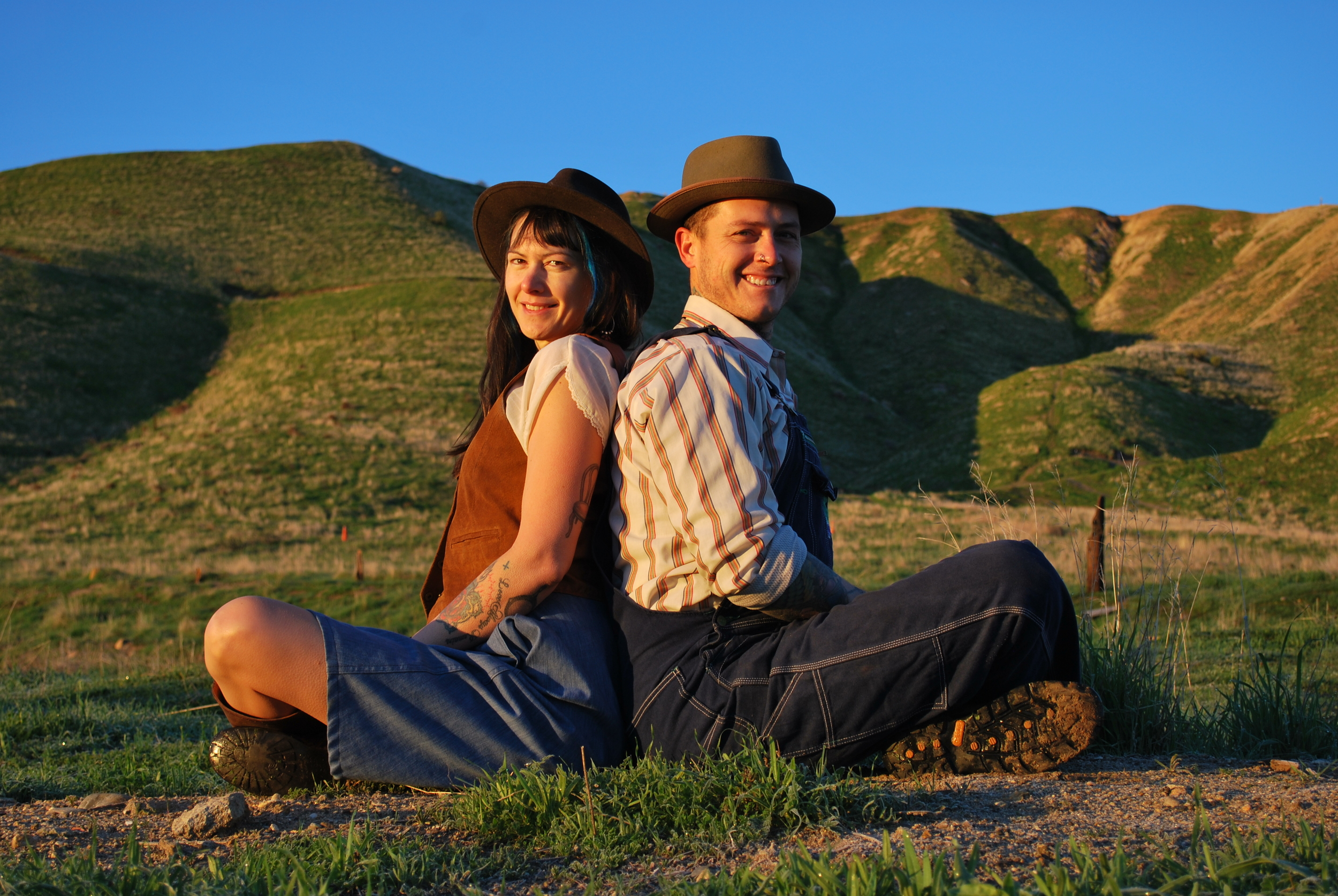 Samsara Wellness Center: Yoga, Massage & Tattoo in Bakersfield, California