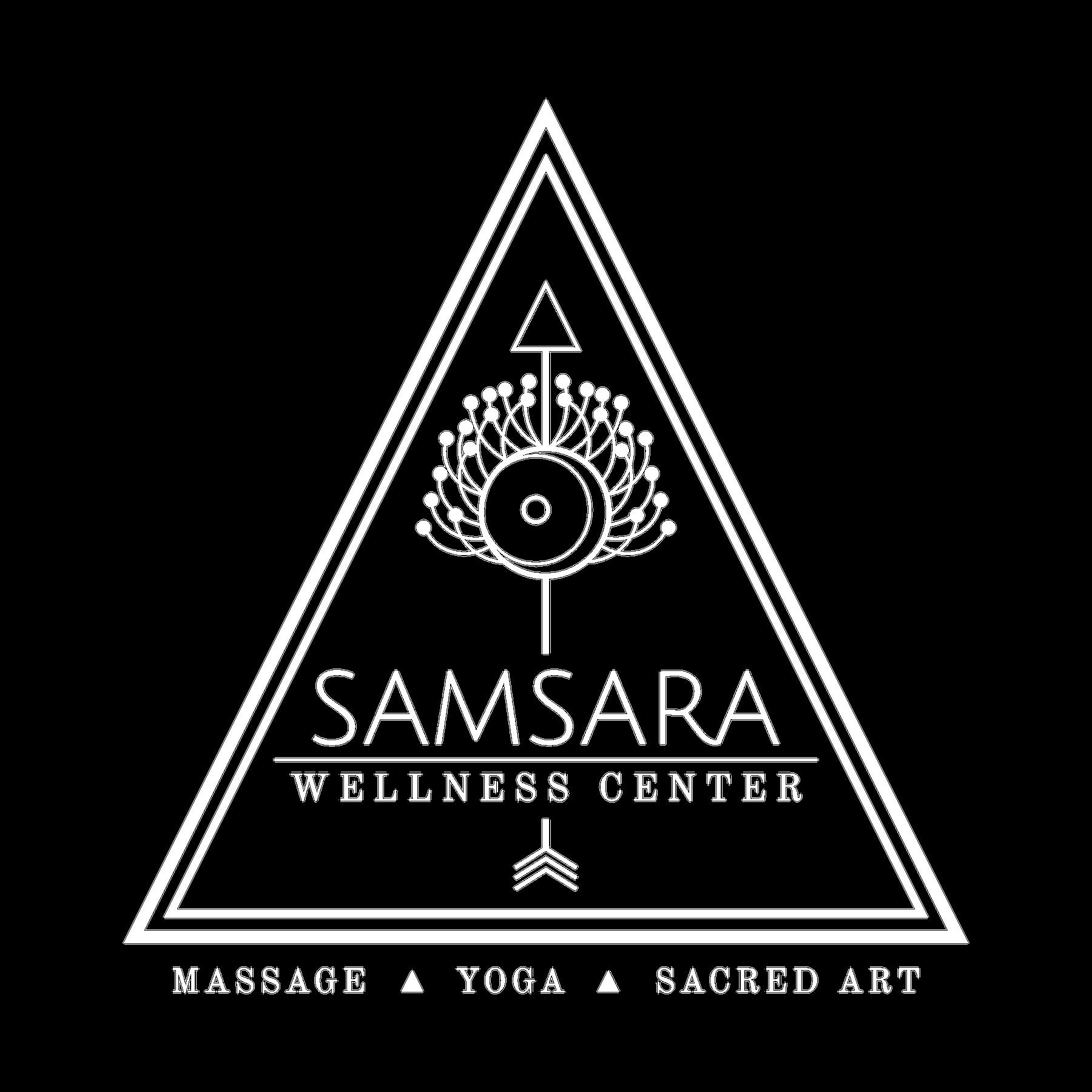 SamsaraLogo_SquareWhite75%.png
