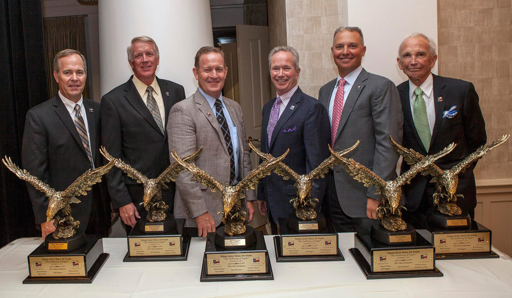texas-golf-hof-2015-inductees.jpg