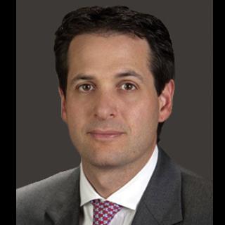 Stuart Bernstein - Partner, CapRidge Partners