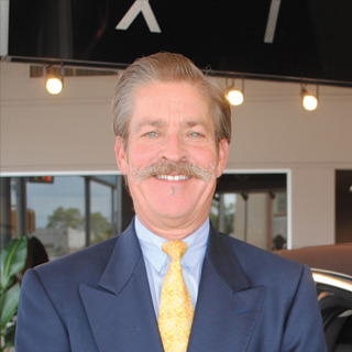 William B. Cavender, Jr. (Billy) - PartnerCavender Auto Group