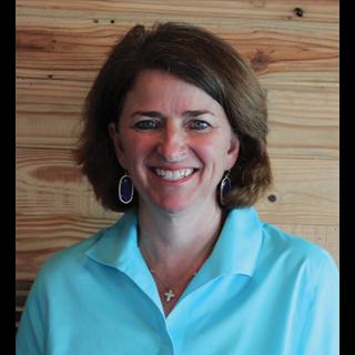 Alli Jarrett - President & CEOHarold's Restauarant & Tap Room