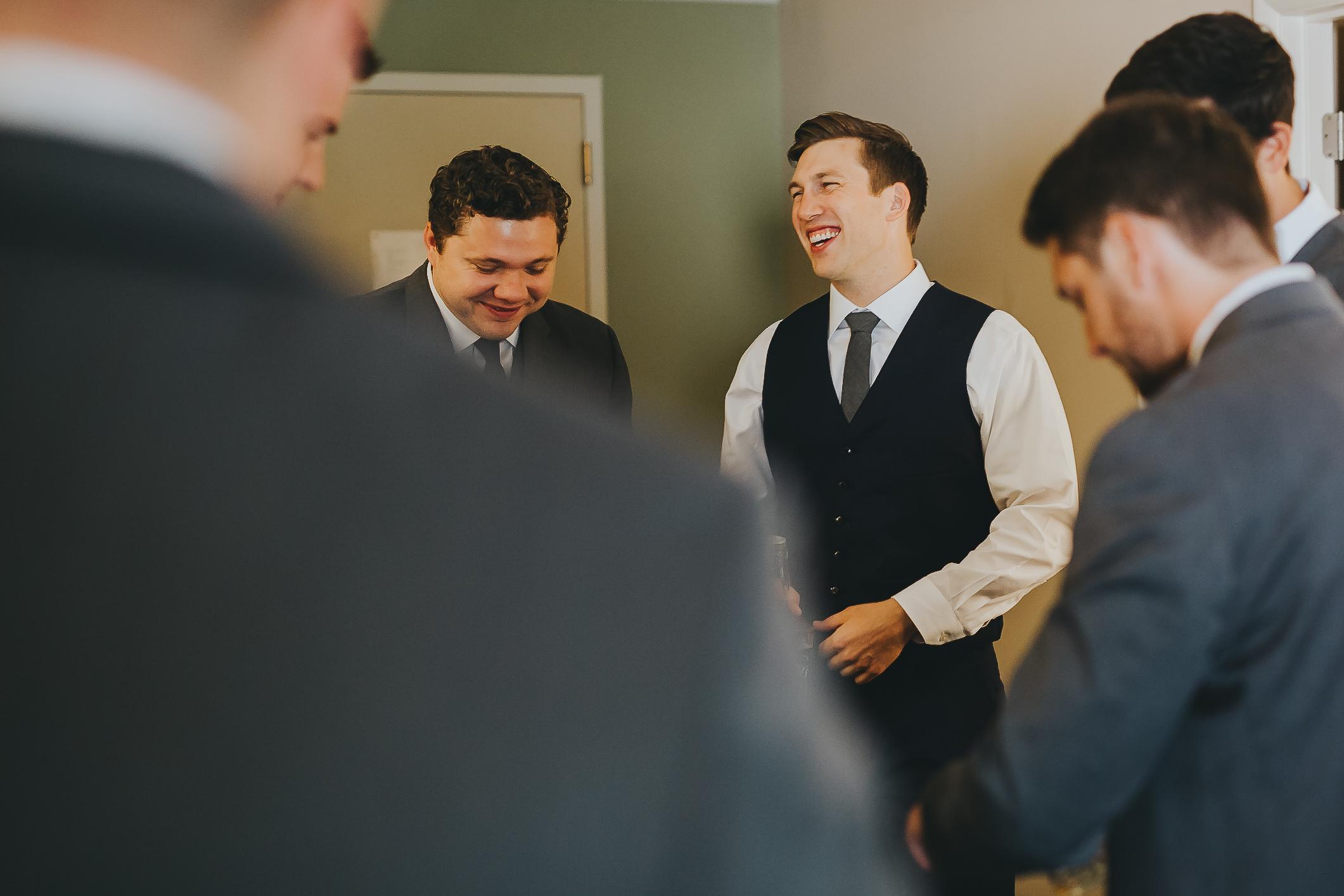 The Burke wedding-54.jpg