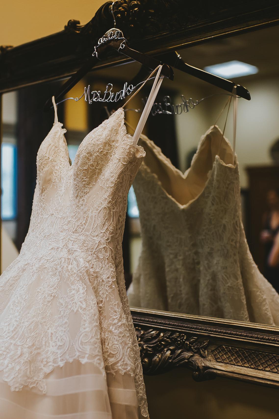 The Burke wedding-99.jpg