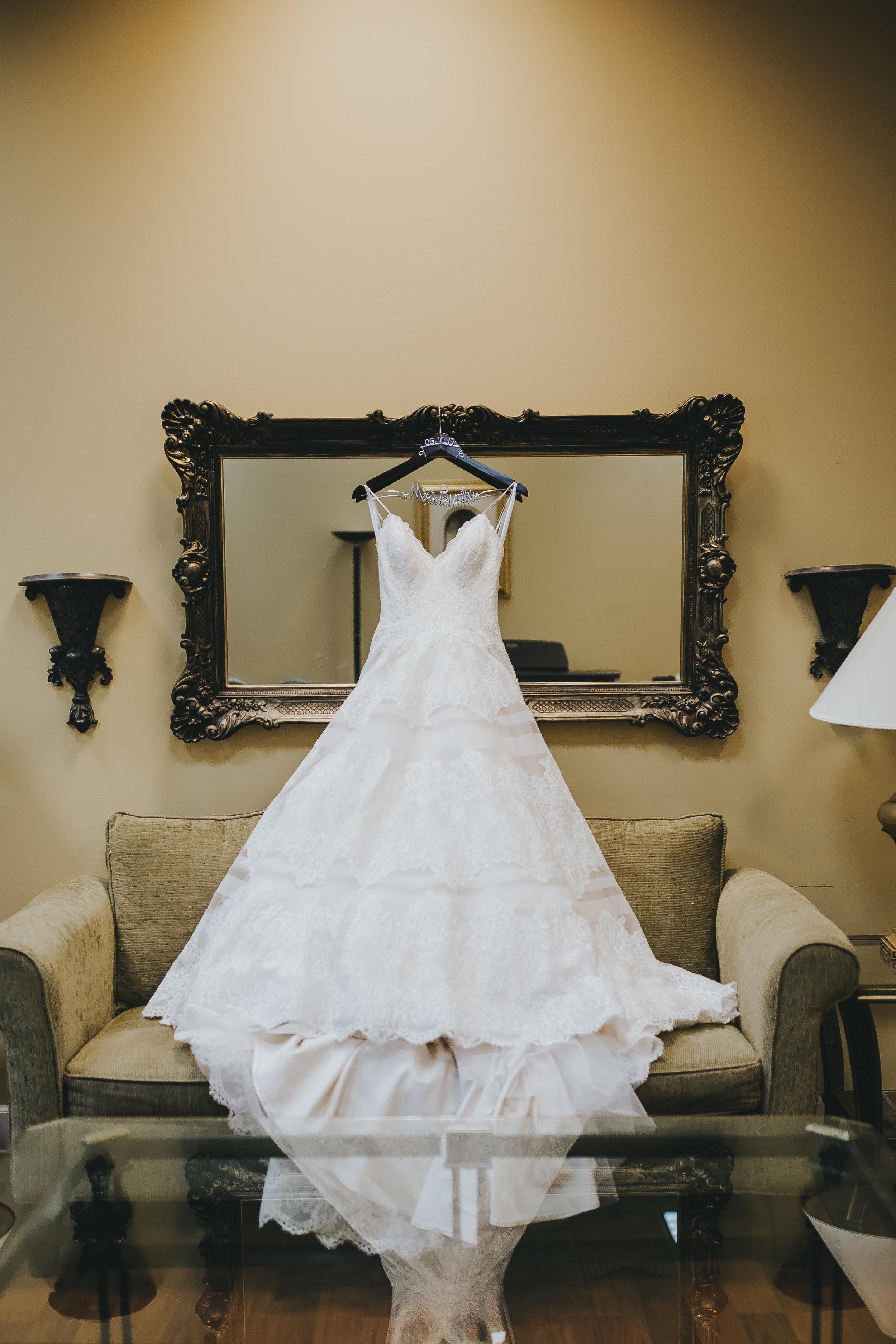 The Burke wedding-97.jpg
