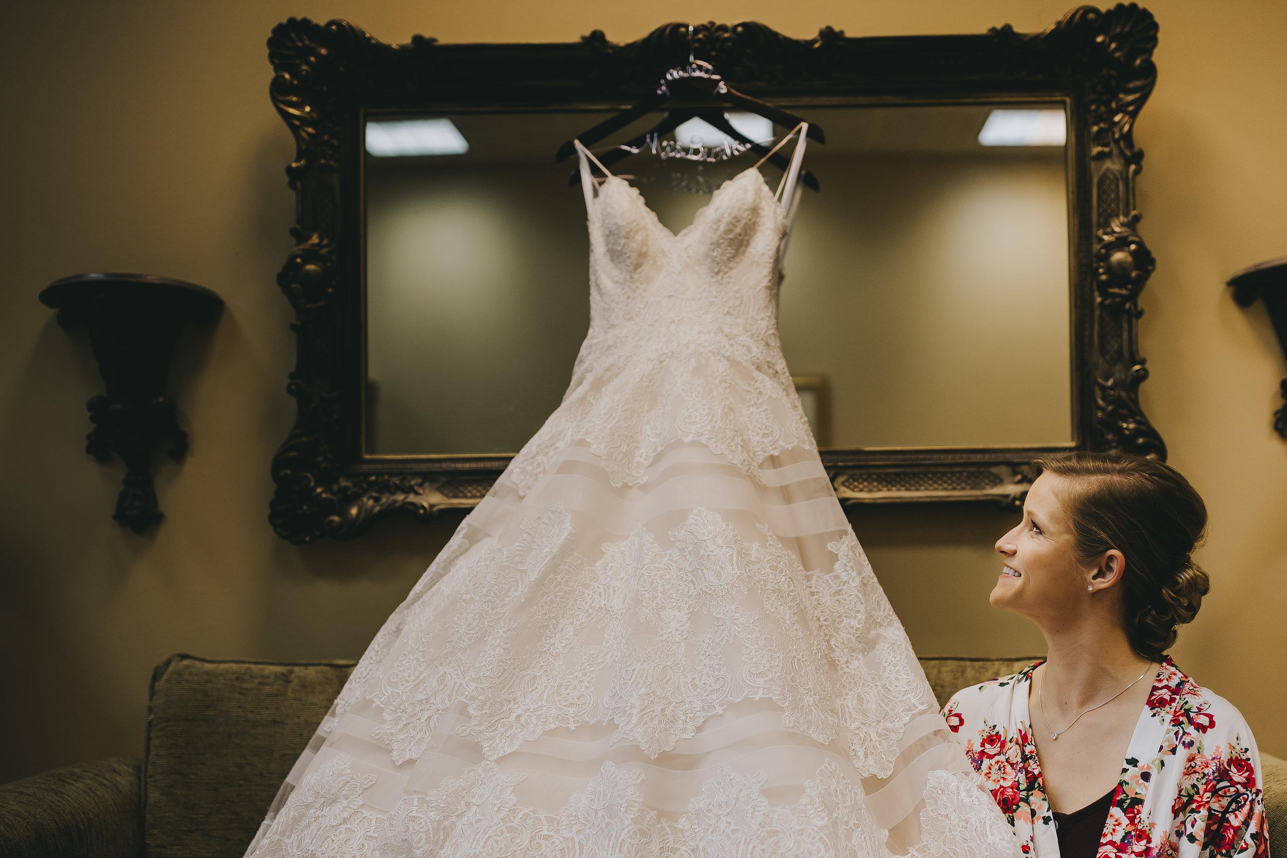 The Burke wedding-104.jpg