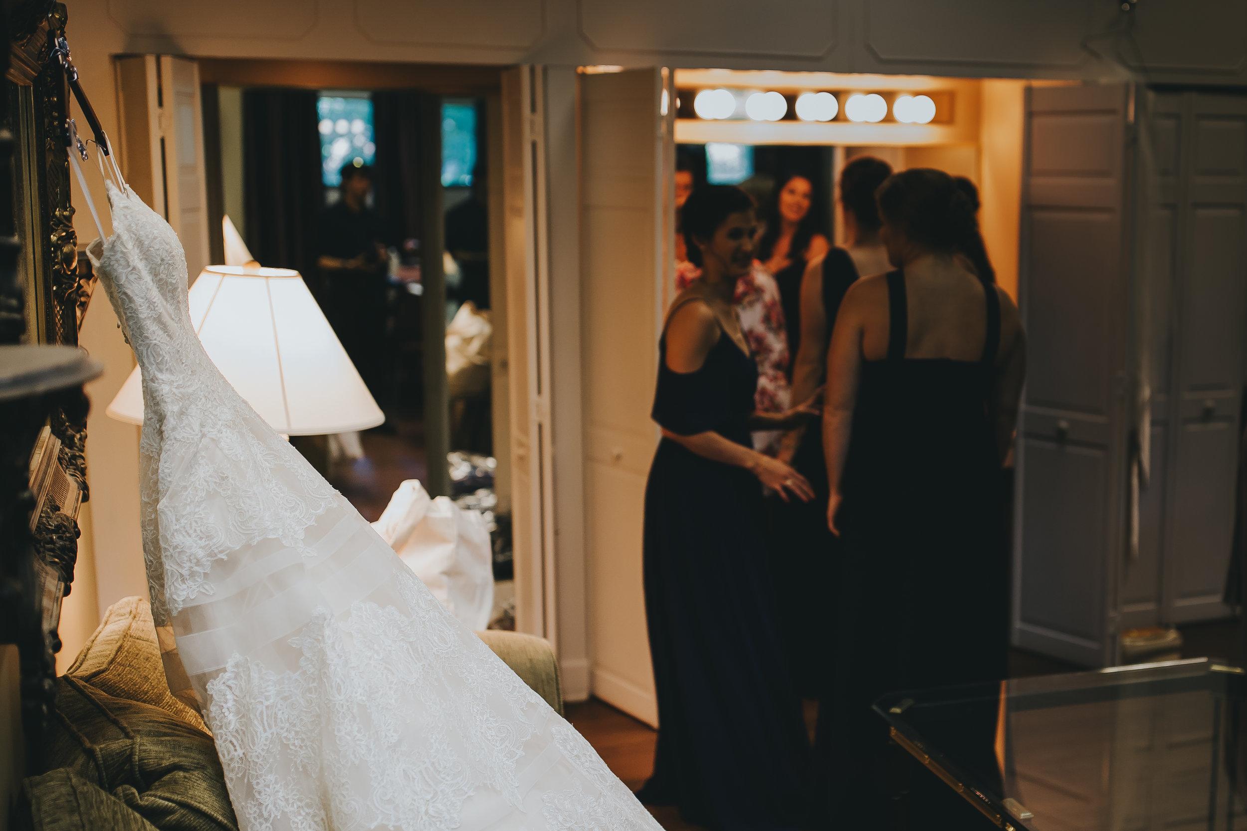 The Burke wedding-126.jpg
