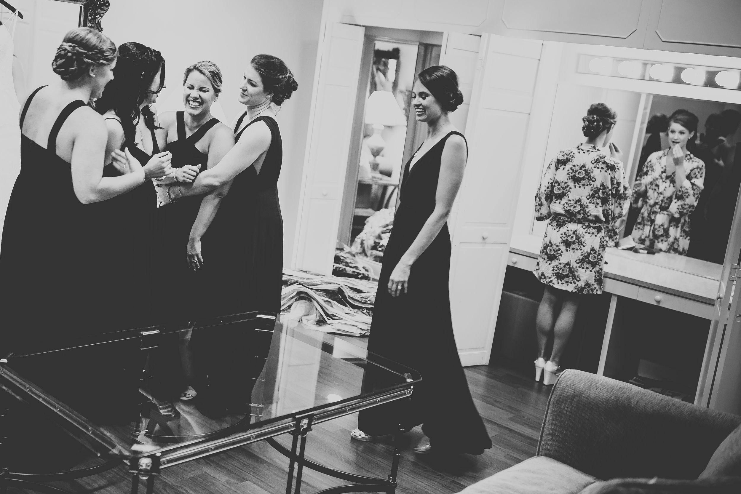 The Burke wedding-128.jpg