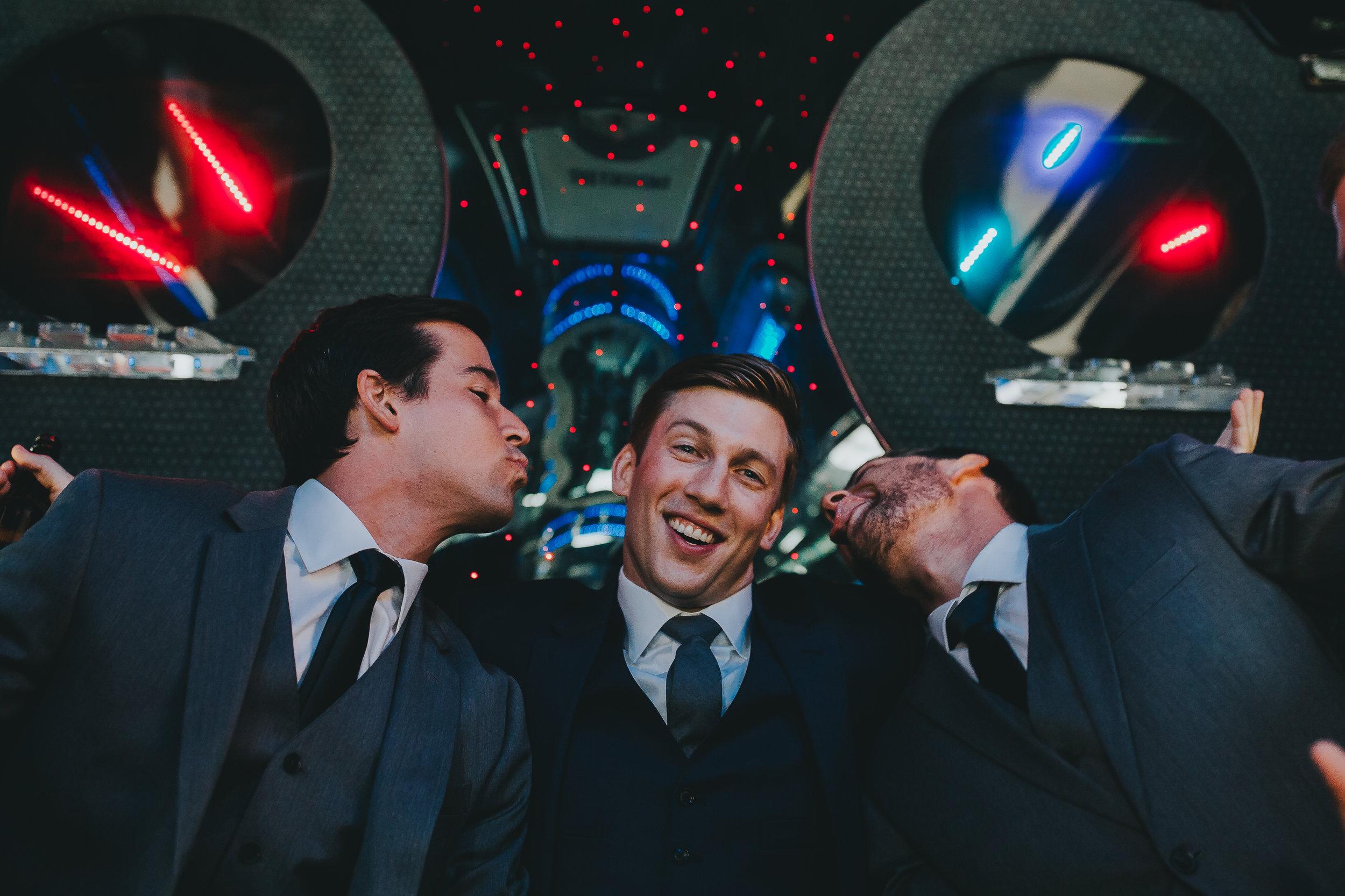 The Burke wedding-136.jpg