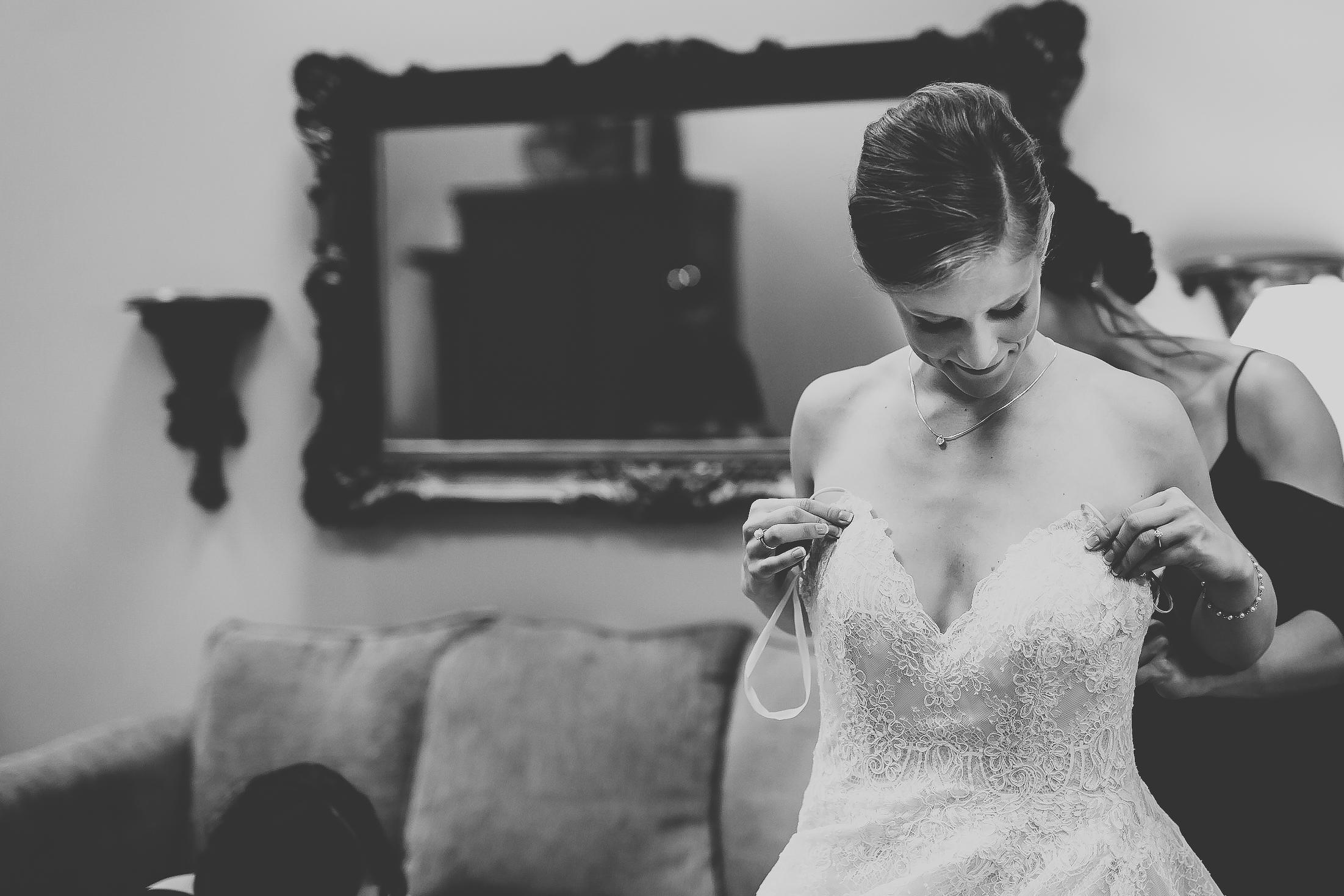The Burke wedding-142.jpg