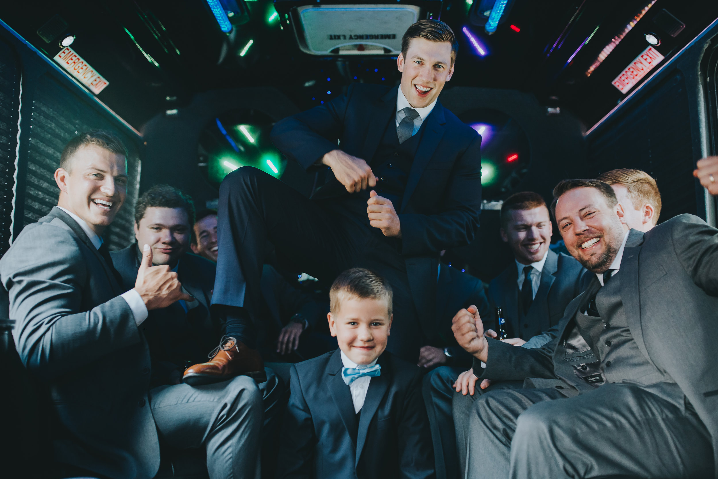 The Burke wedding-140.jpg