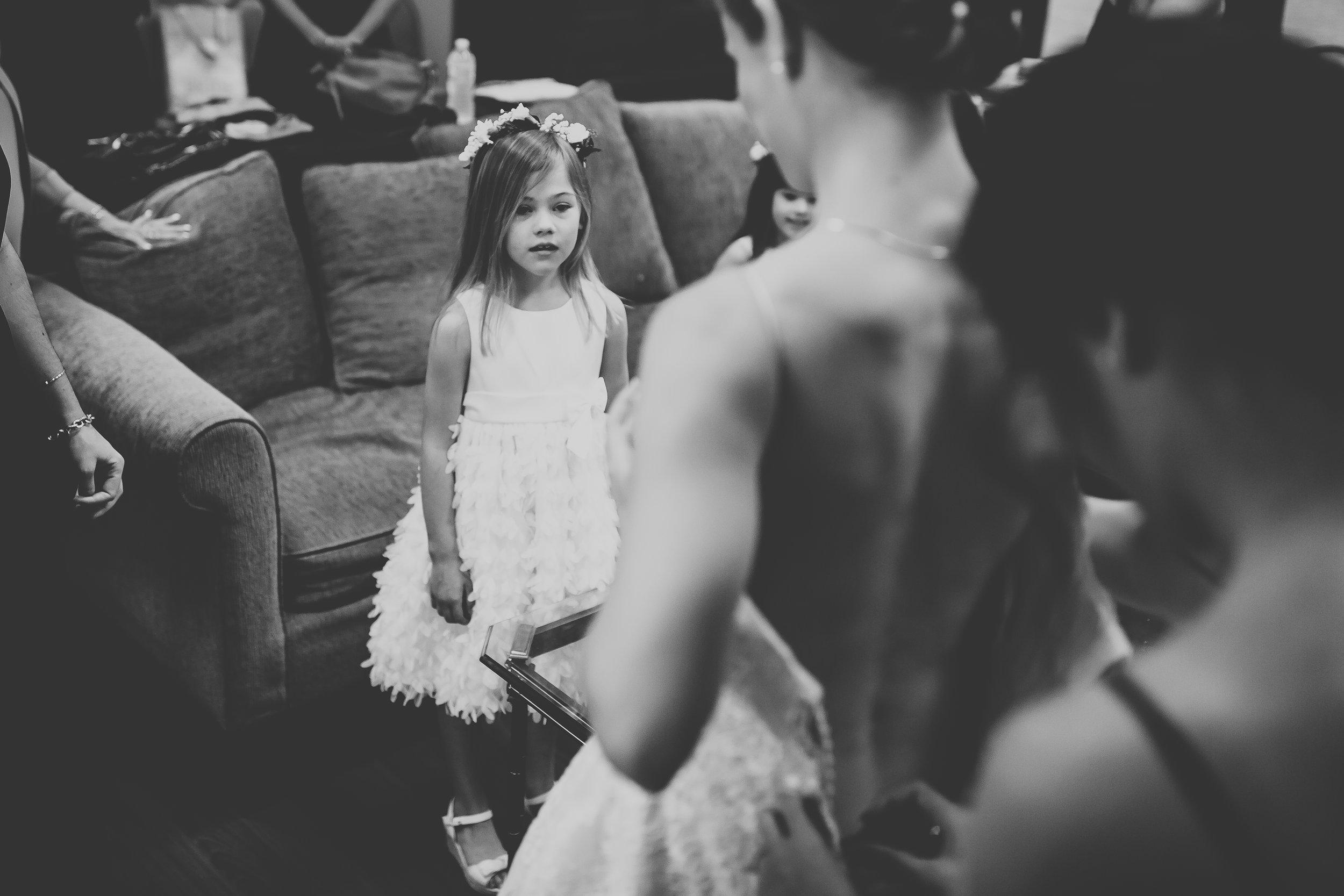 The Burke wedding-144.jpg