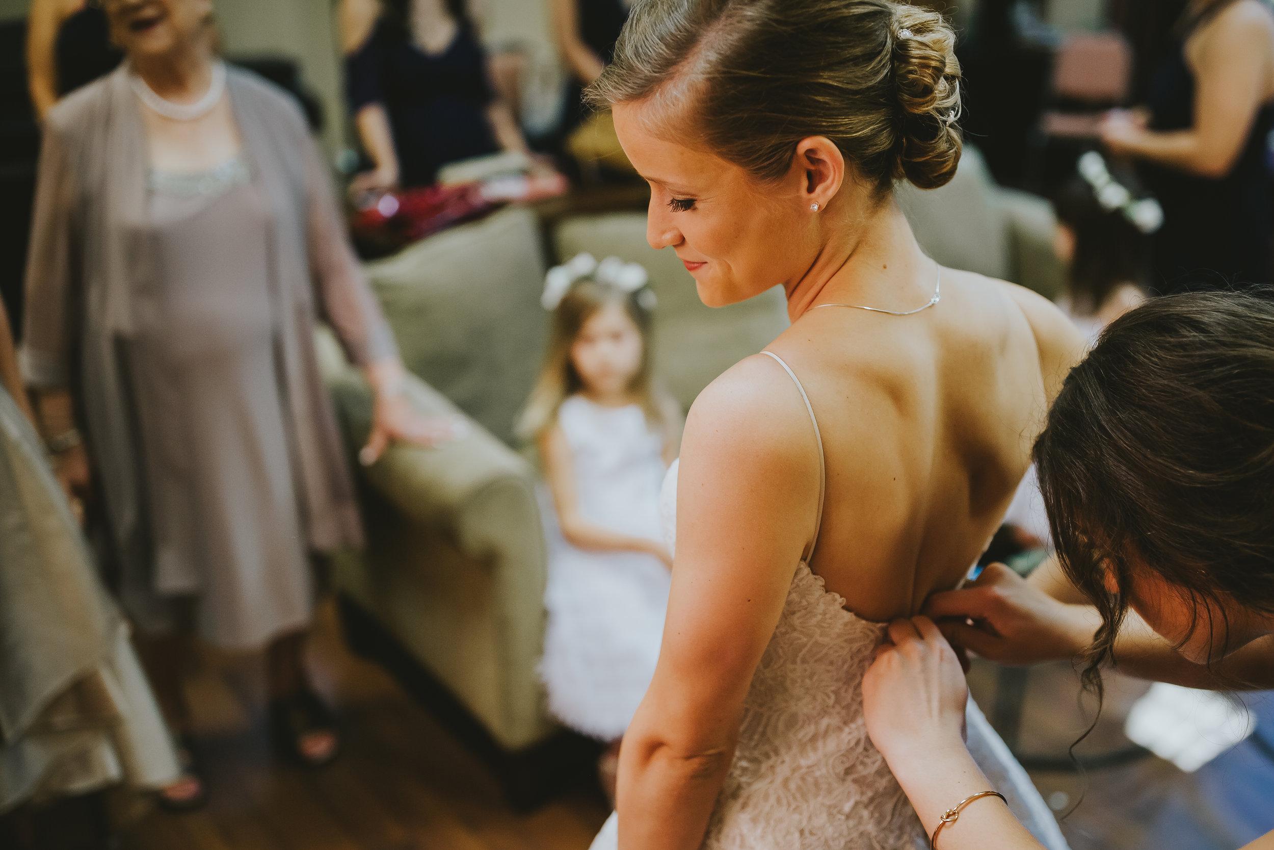 The Burke wedding-147.jpg