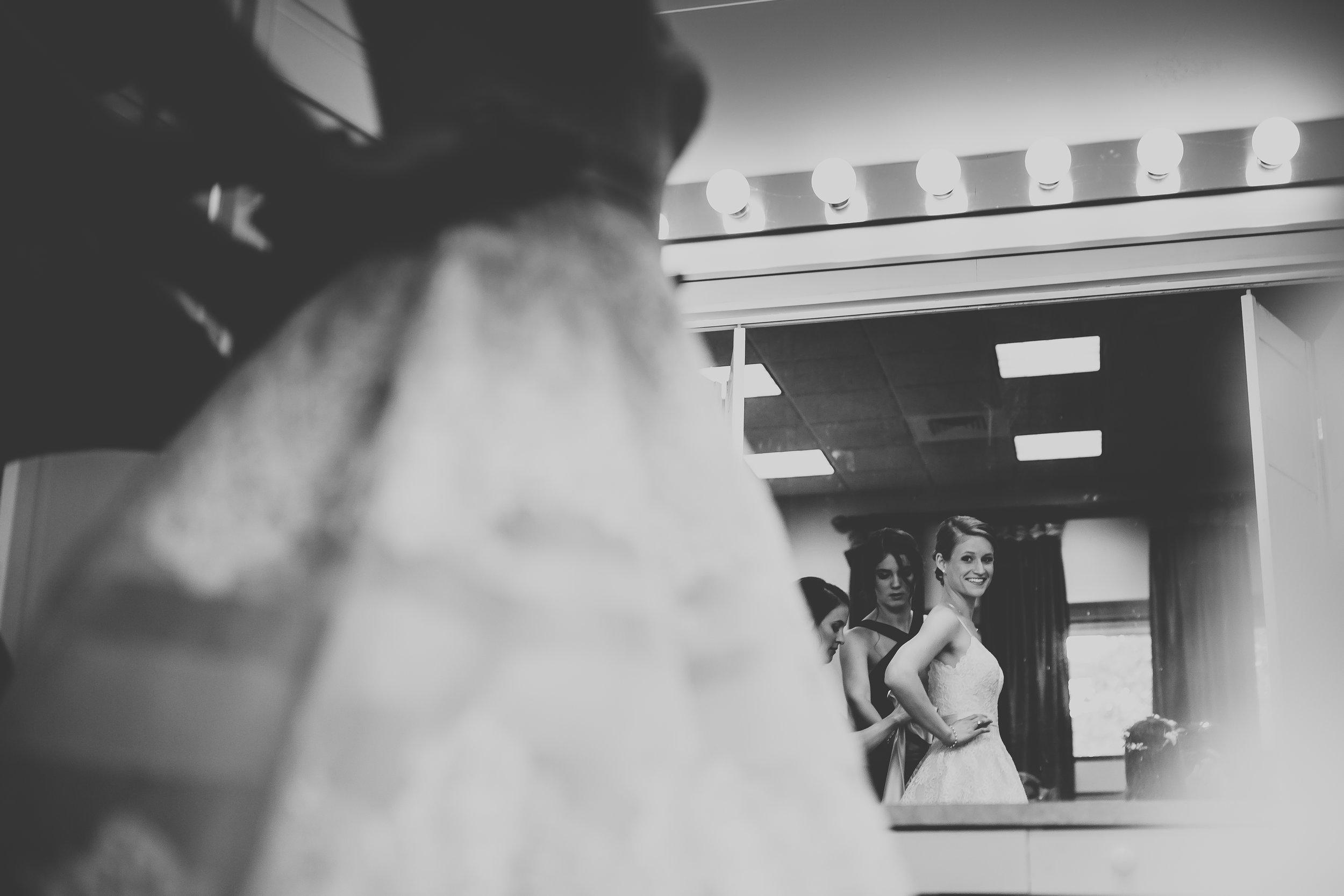 The Burke wedding-156.jpg