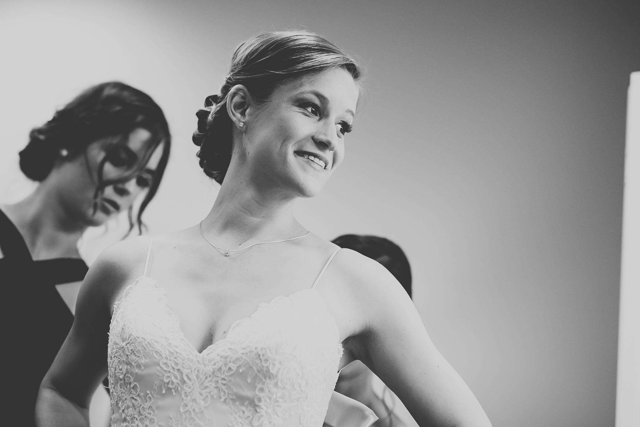 The Burke wedding-164.jpg