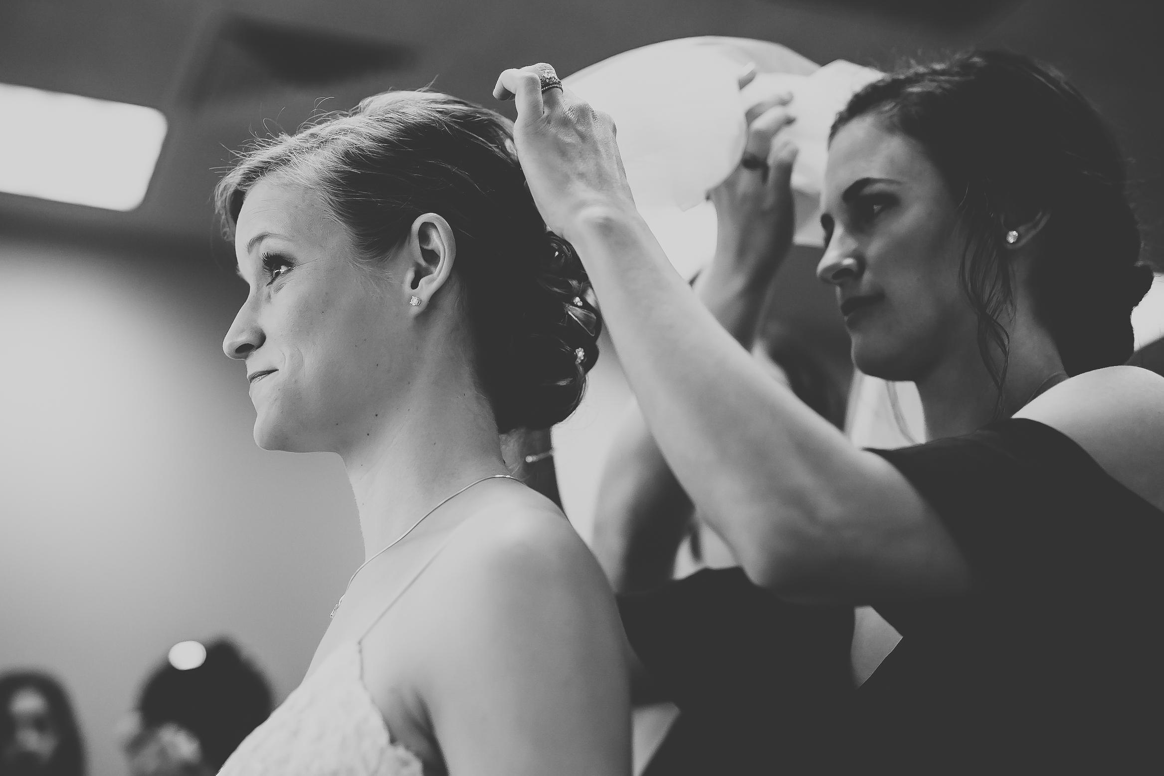 The Burke wedding-166.jpg