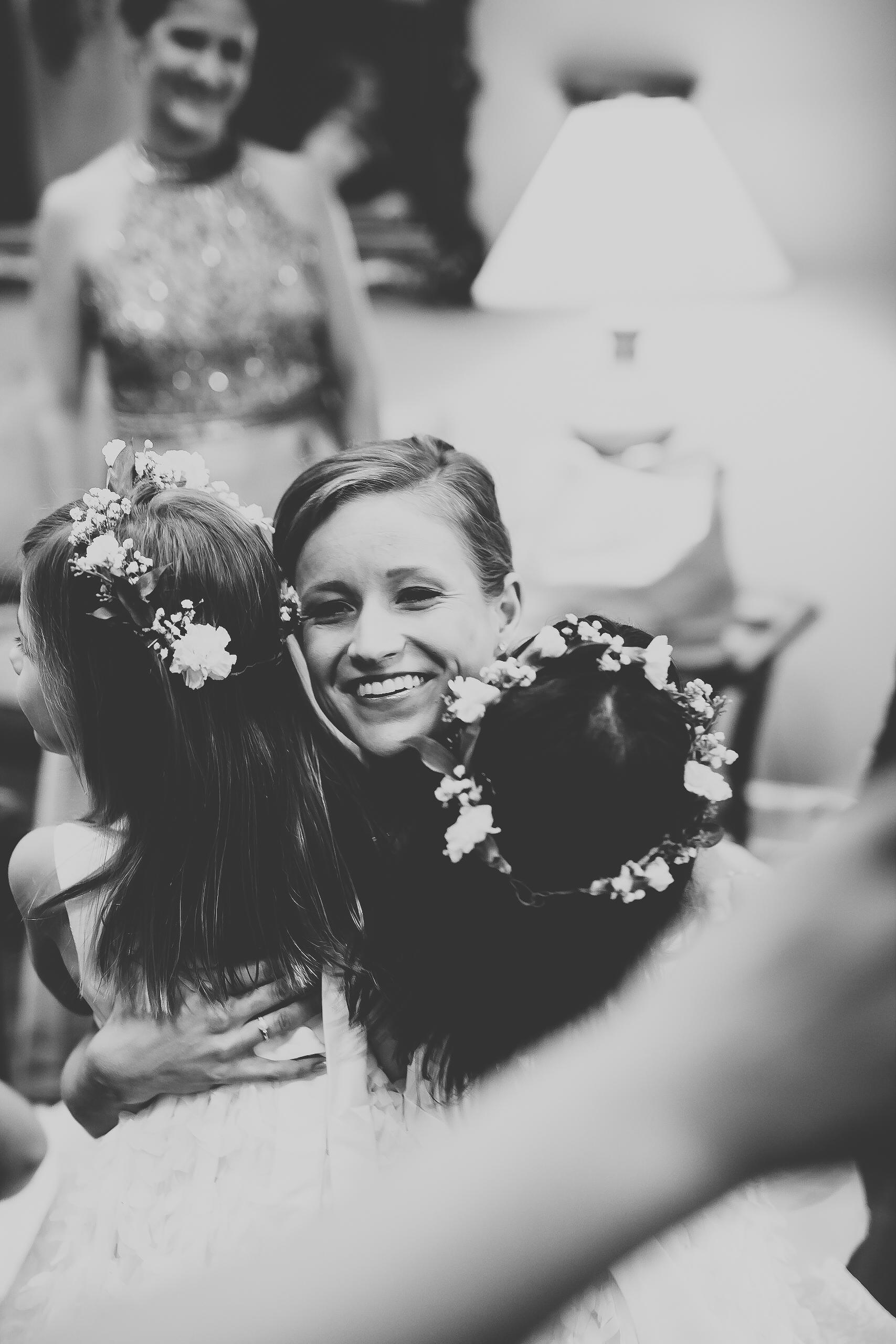 The Burke wedding-170.jpg