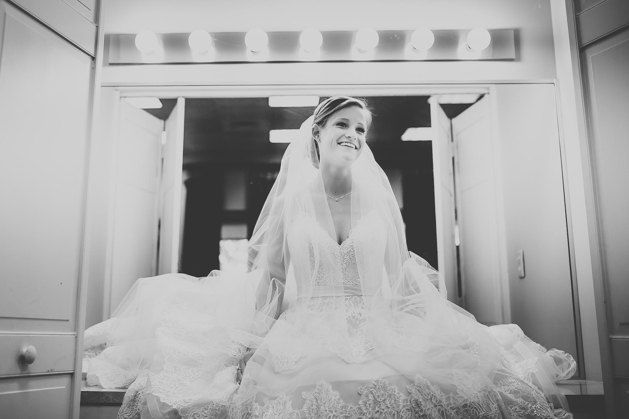 The Burke wedding-175.jpg
