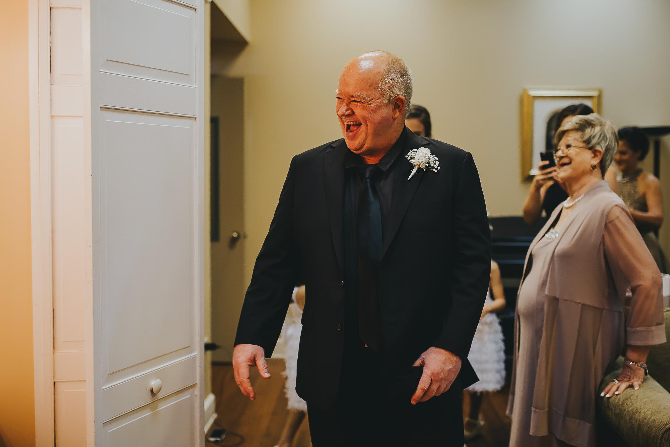 The Burke wedding-178.jpg