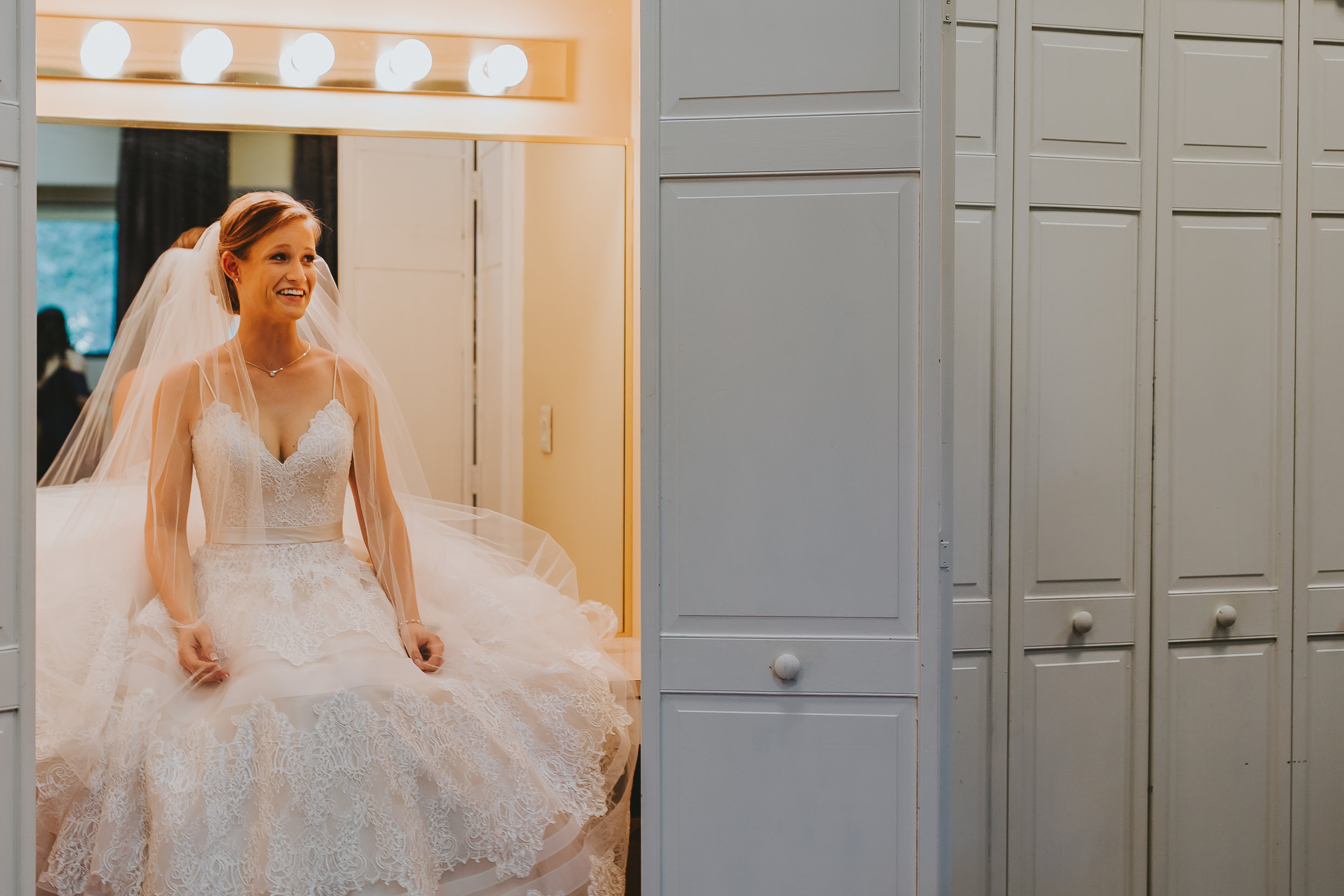 The Burke wedding-177.jpg