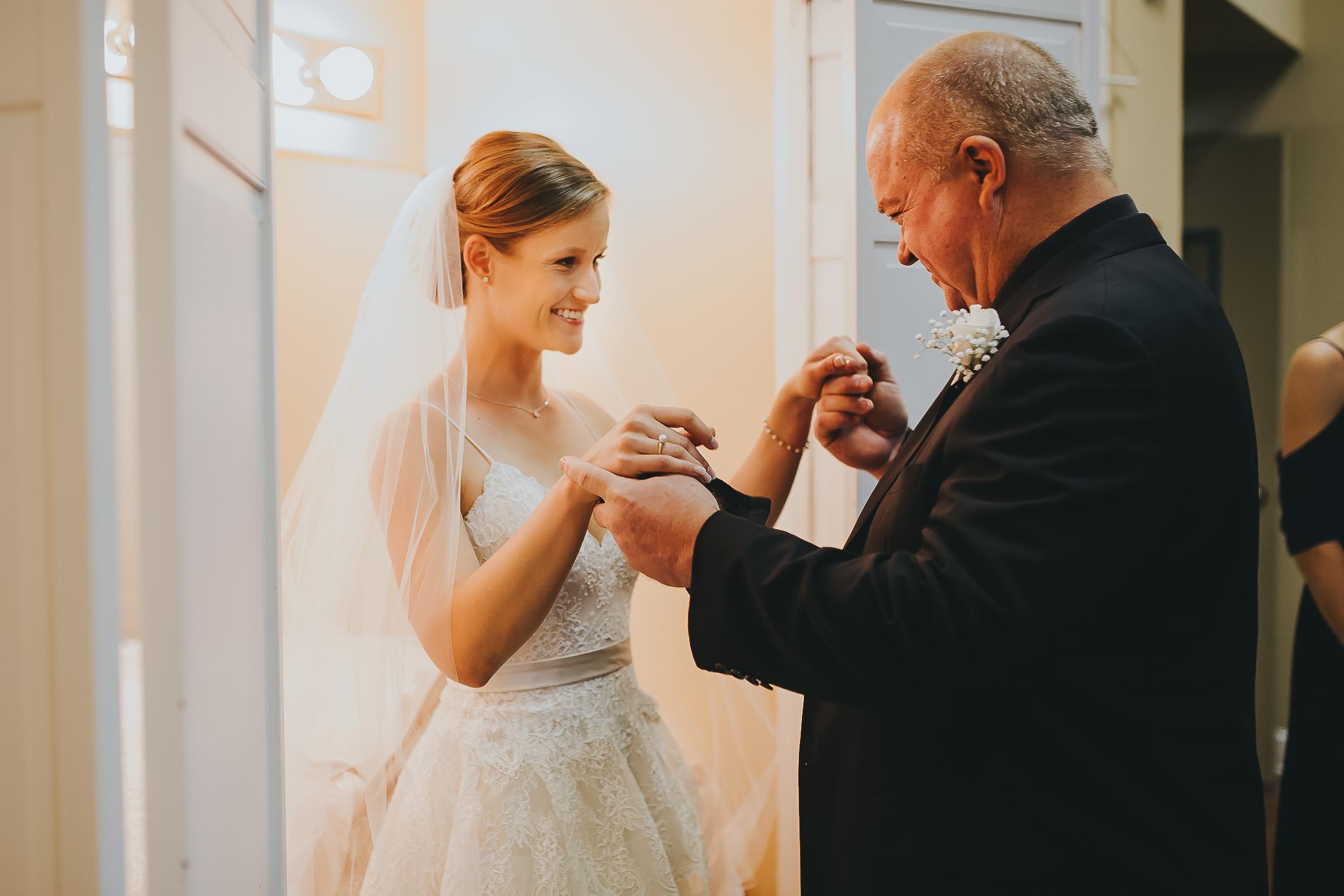 The Burke wedding-180.jpg