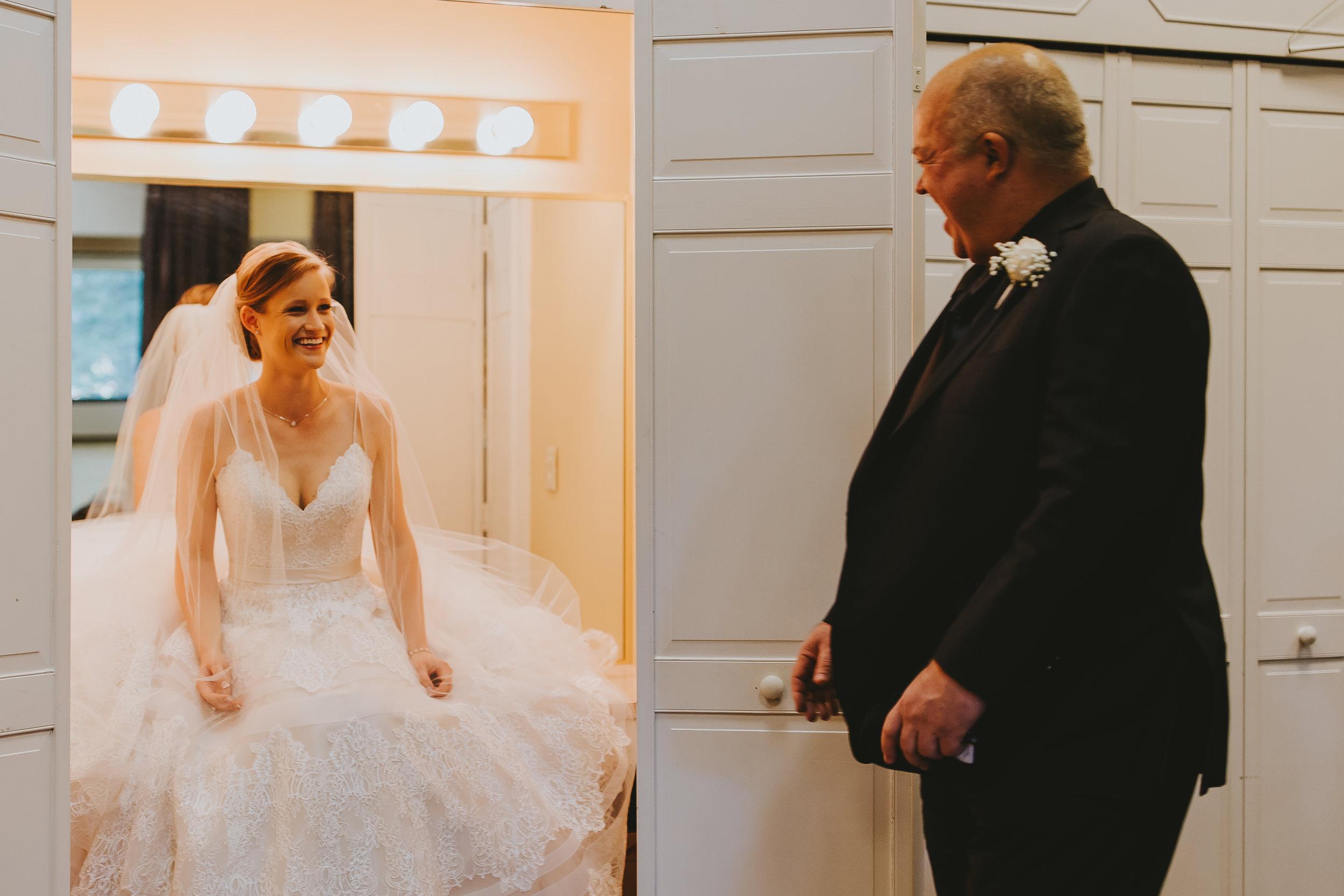 The Burke wedding-179.jpg