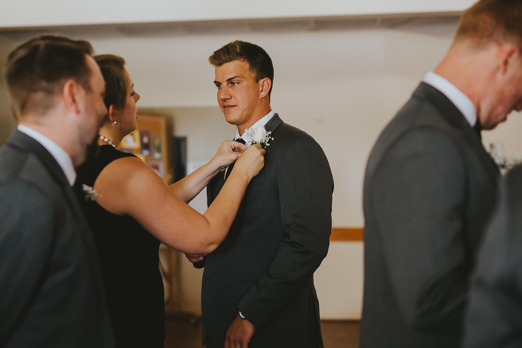 The Burke wedding-187.jpg