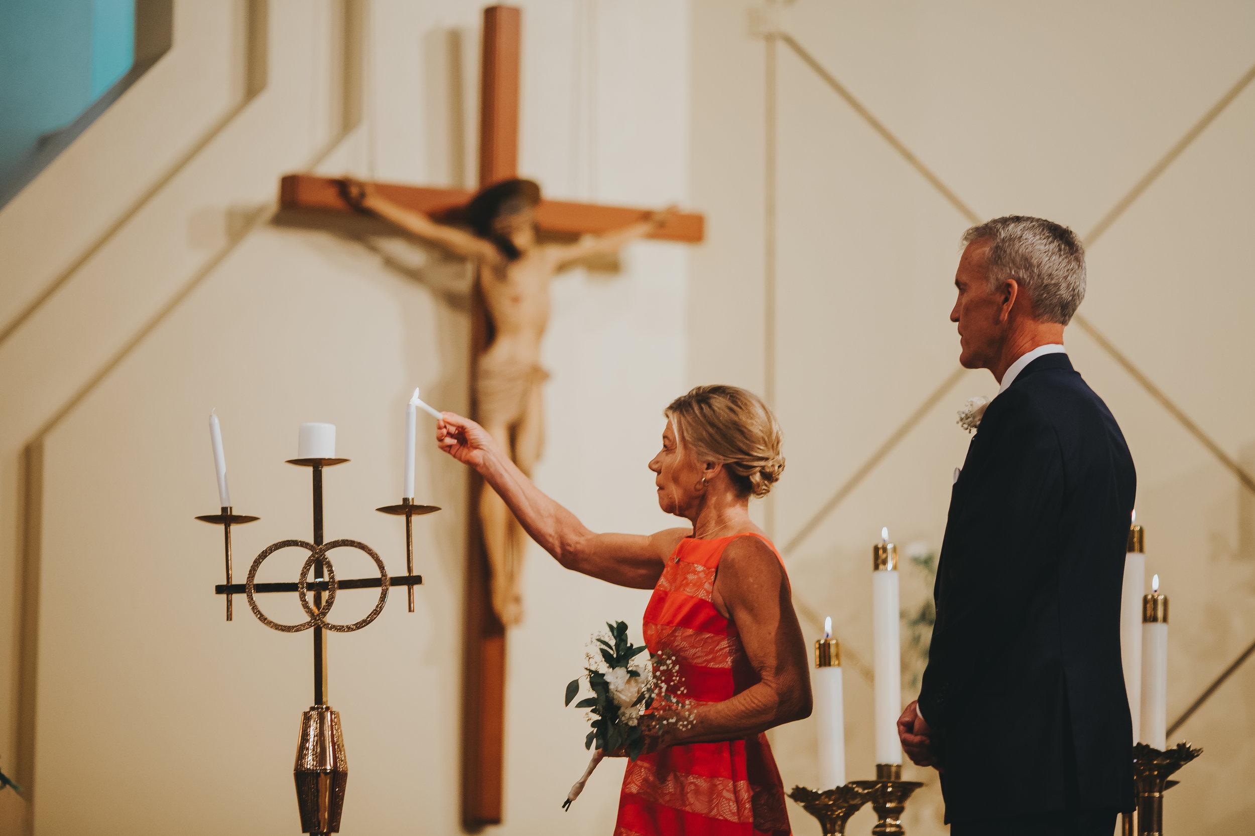 The Burke wedding-194.jpg