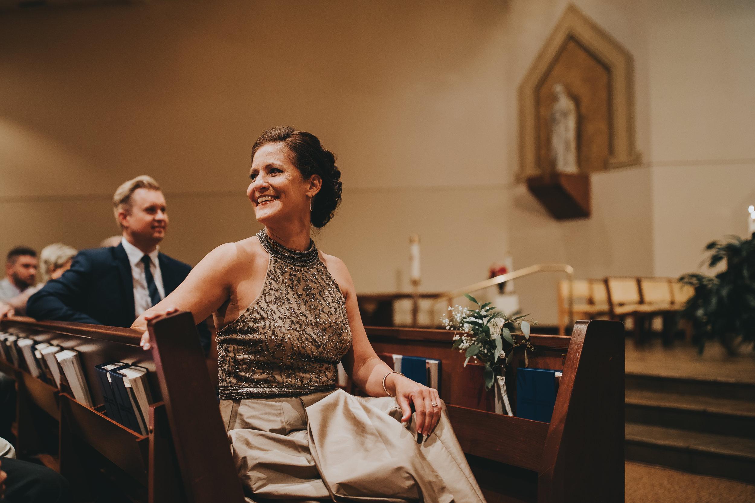 The Burke wedding-201.jpg