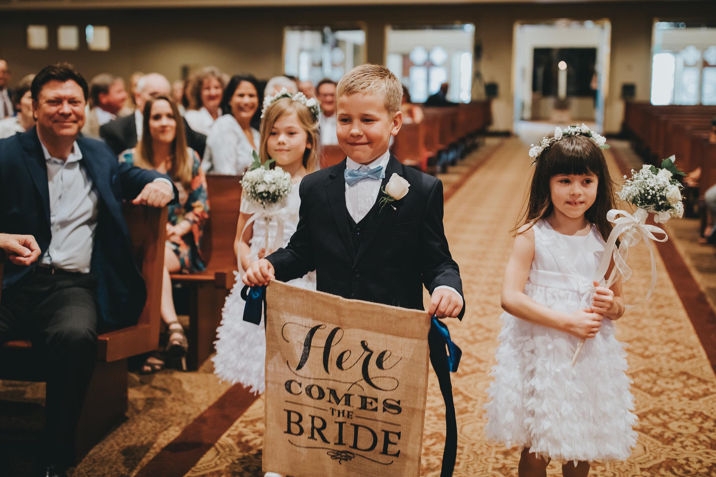 The Burke wedding-213.jpg