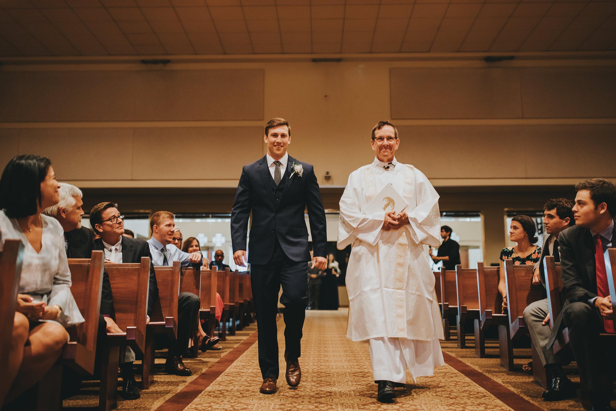 The Burke wedding-202.jpg