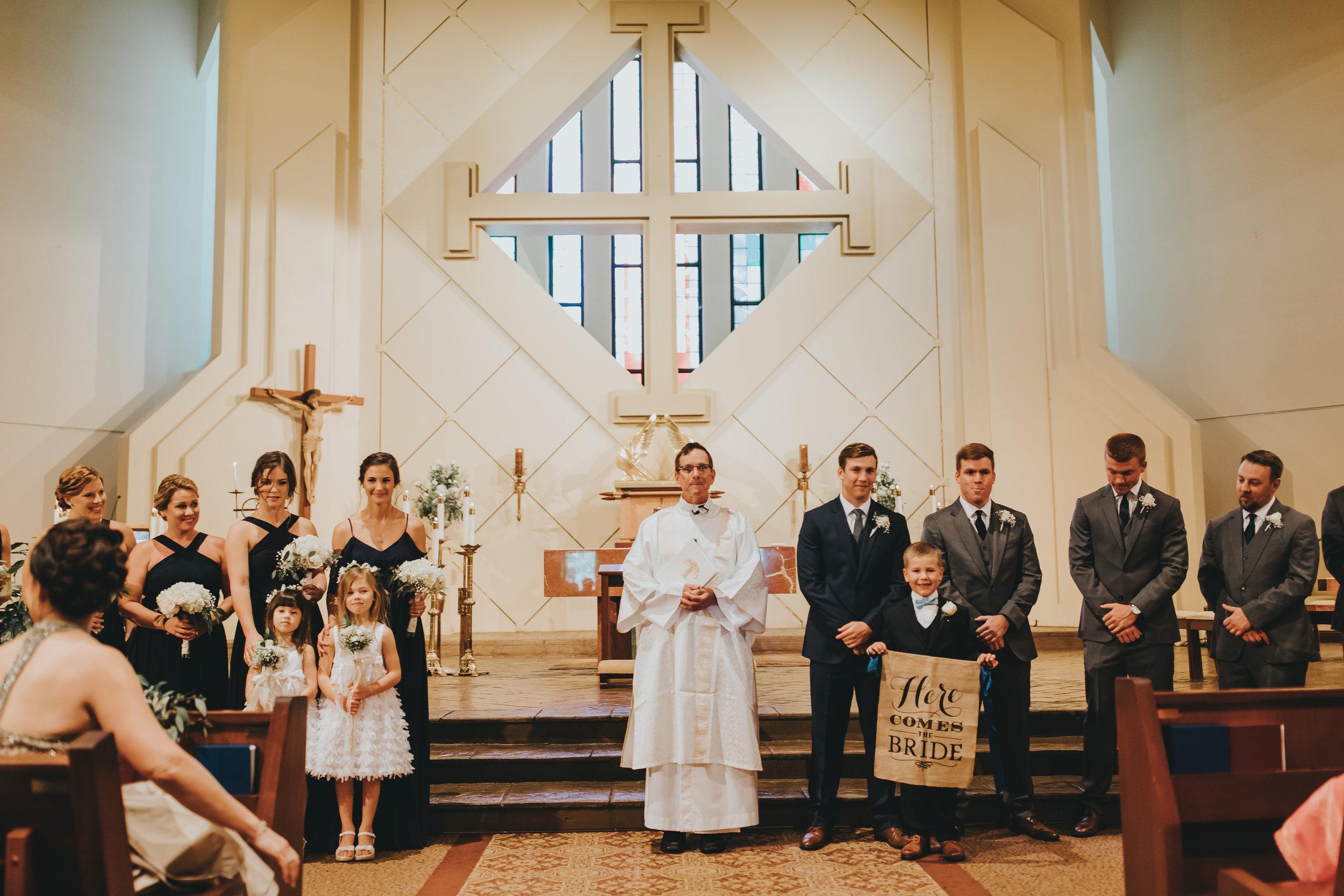 The Burke wedding-214.jpg