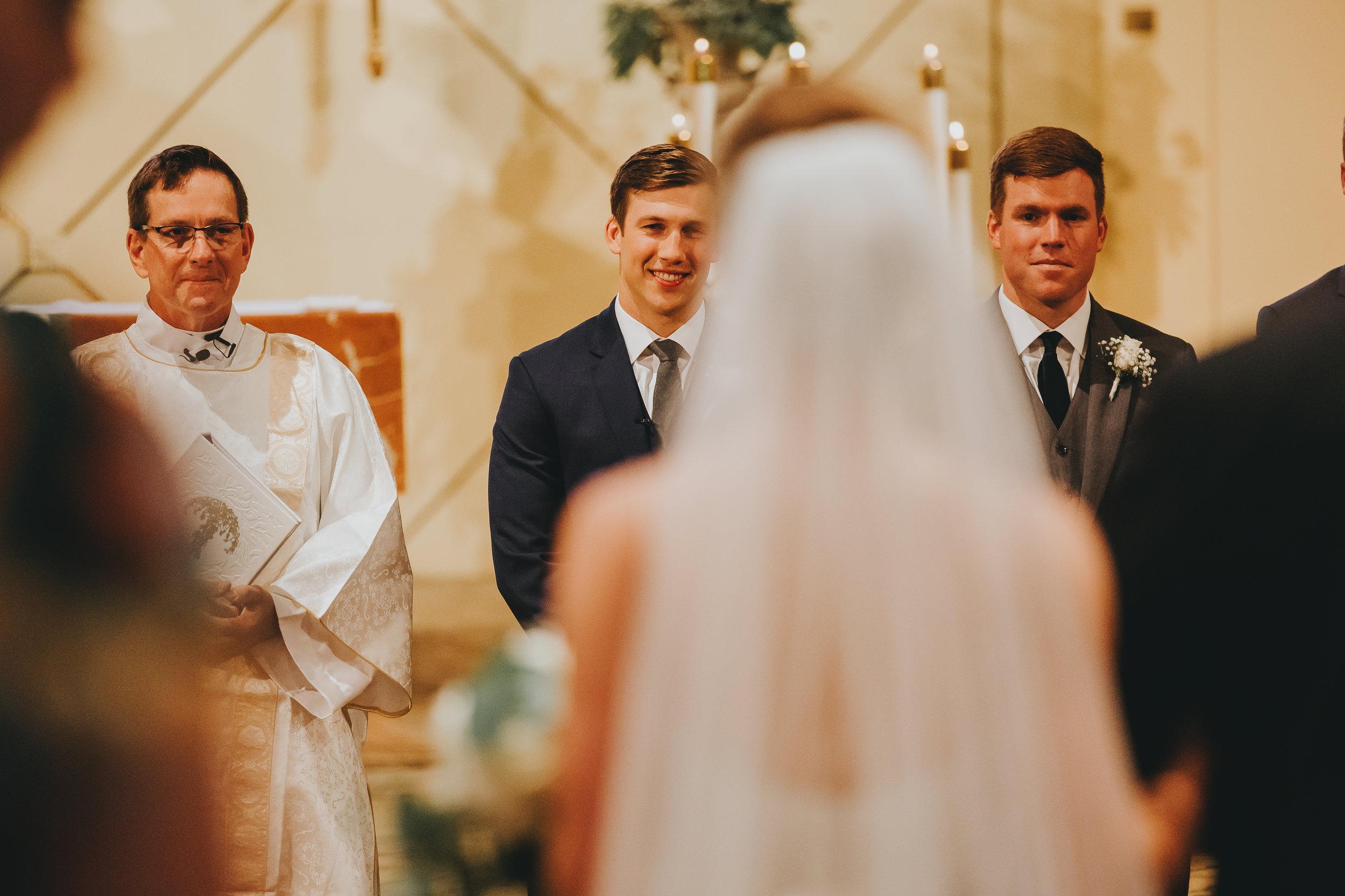 The Burke wedding-224.jpg