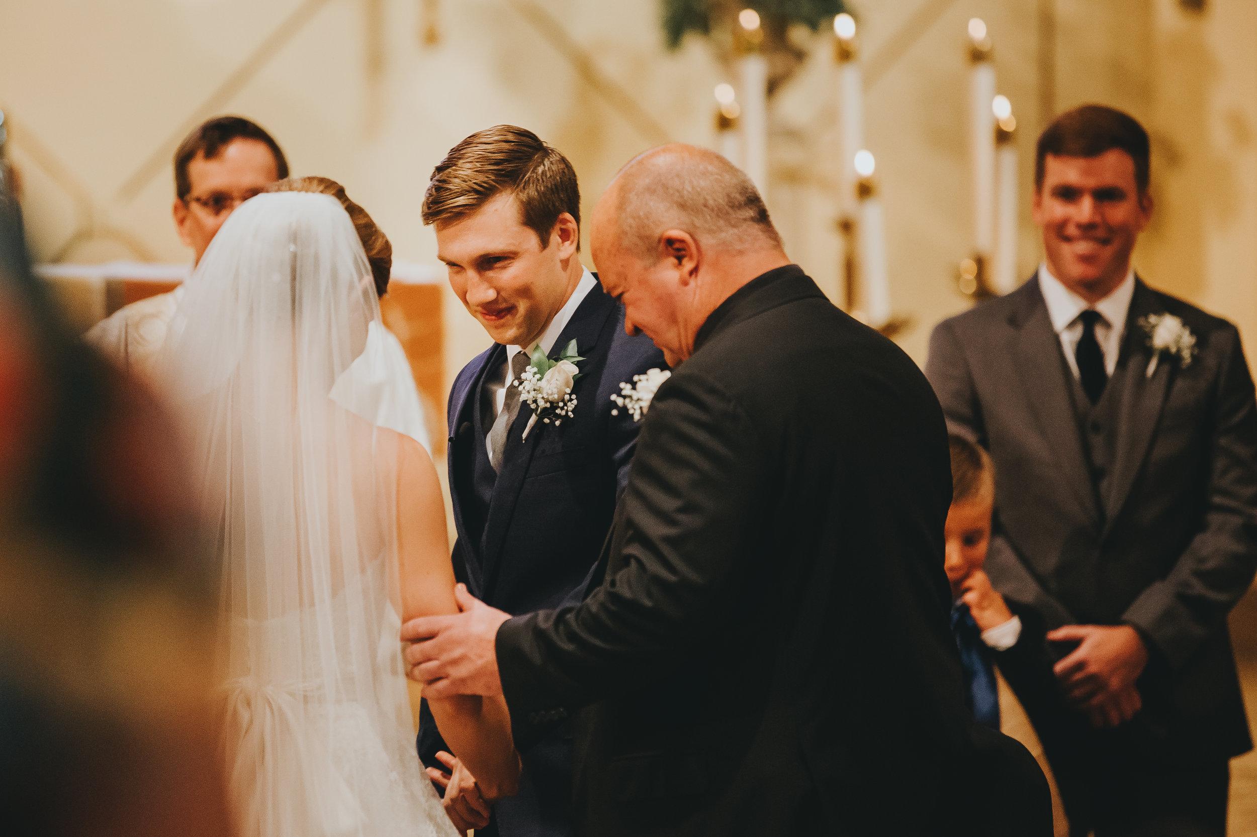 The Burke wedding-227.jpg