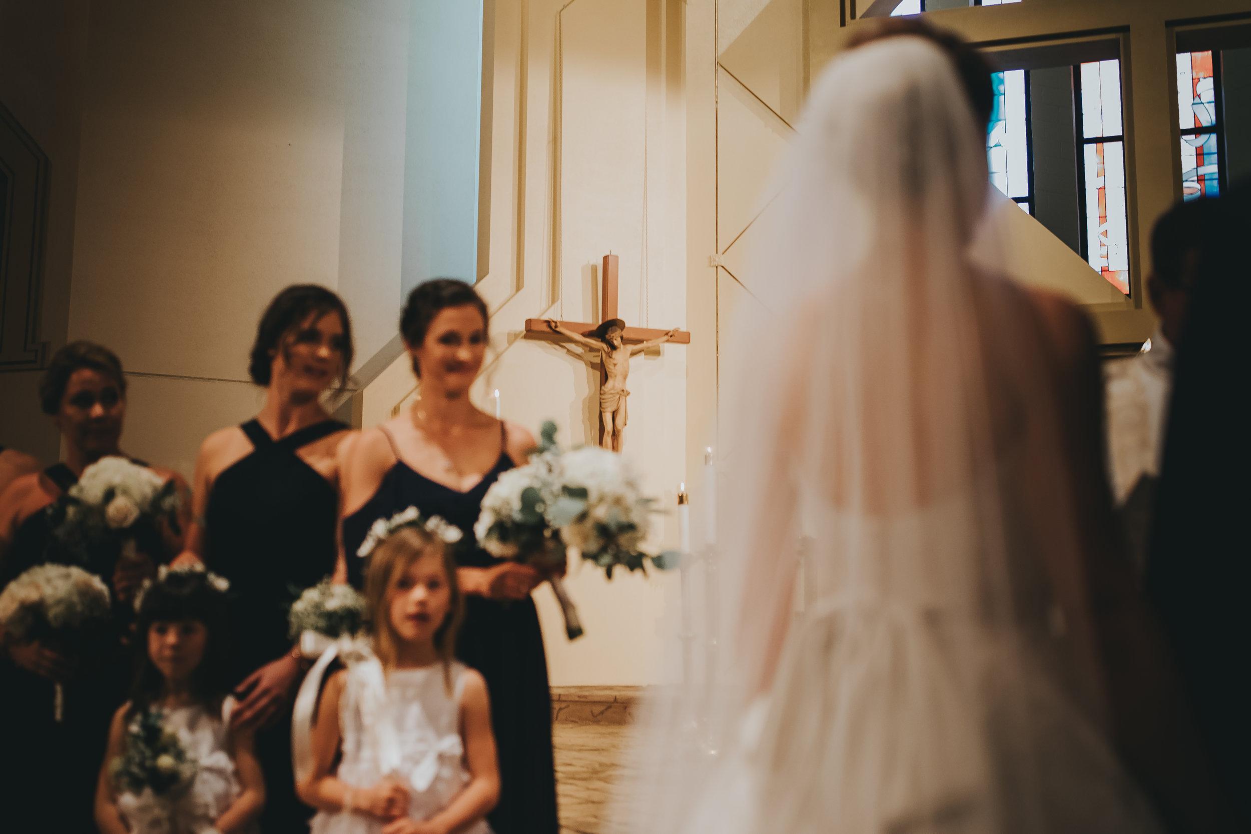 The Burke wedding-231.jpg