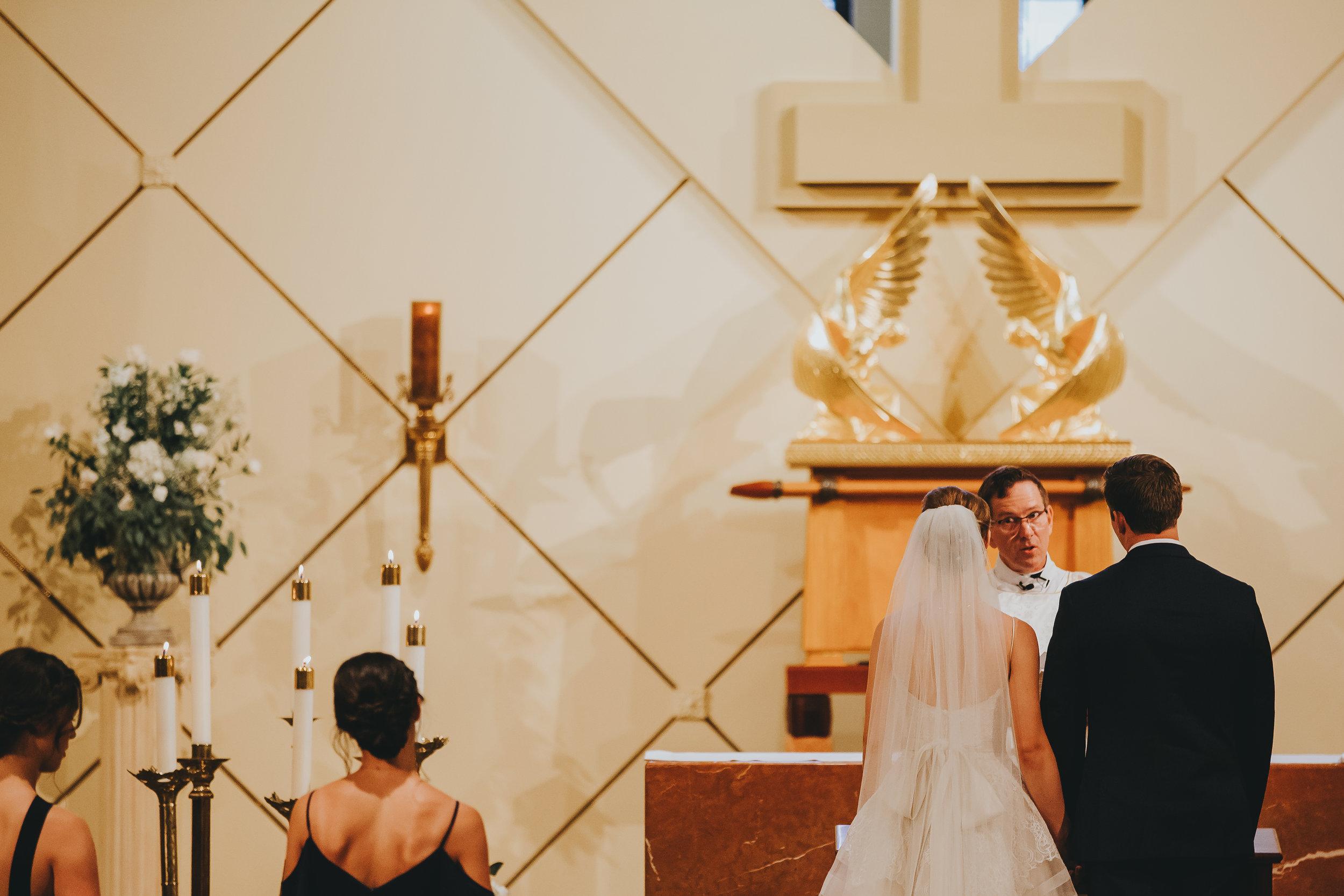 The Burke wedding-249.jpg
