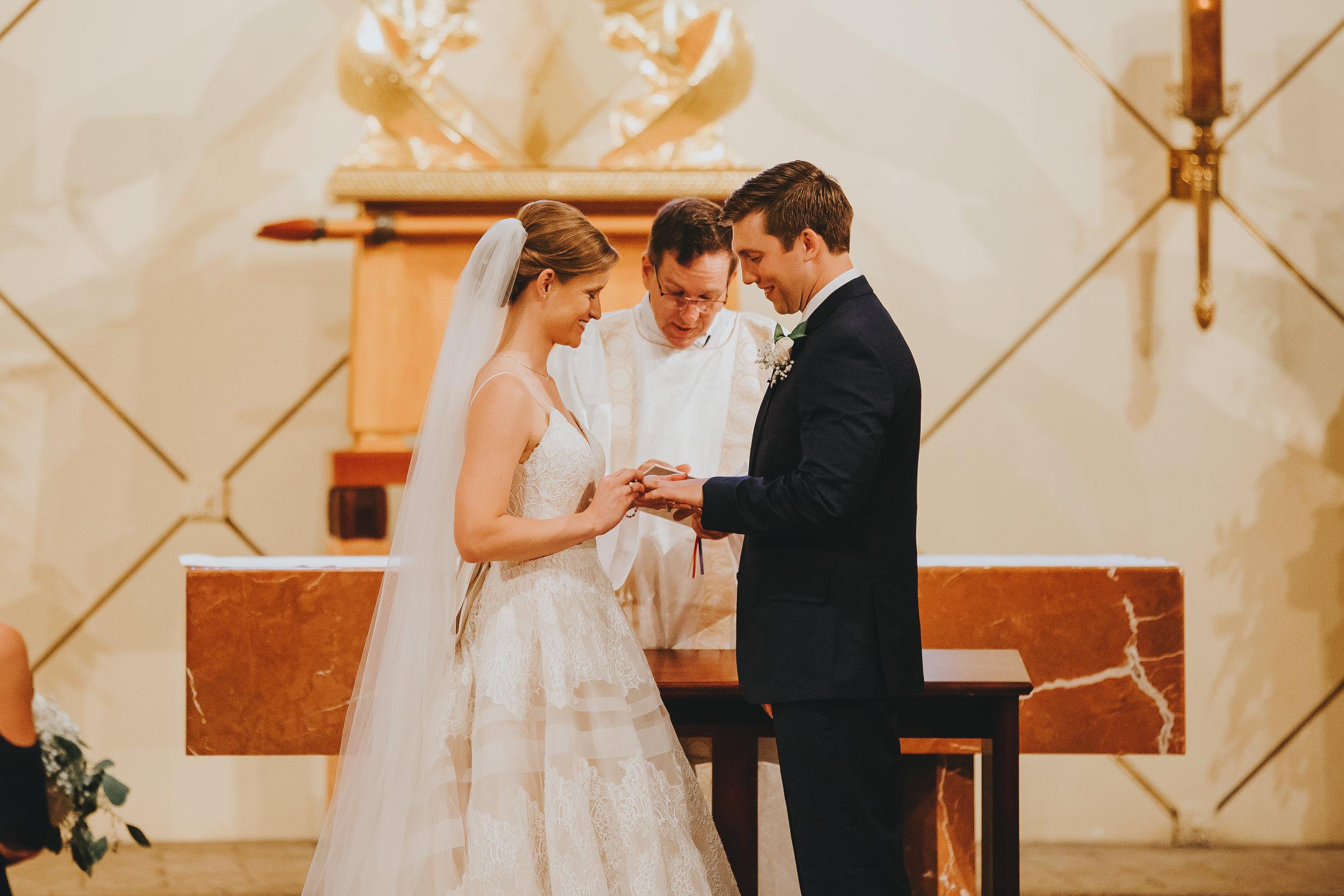 The Burke wedding-254.jpg