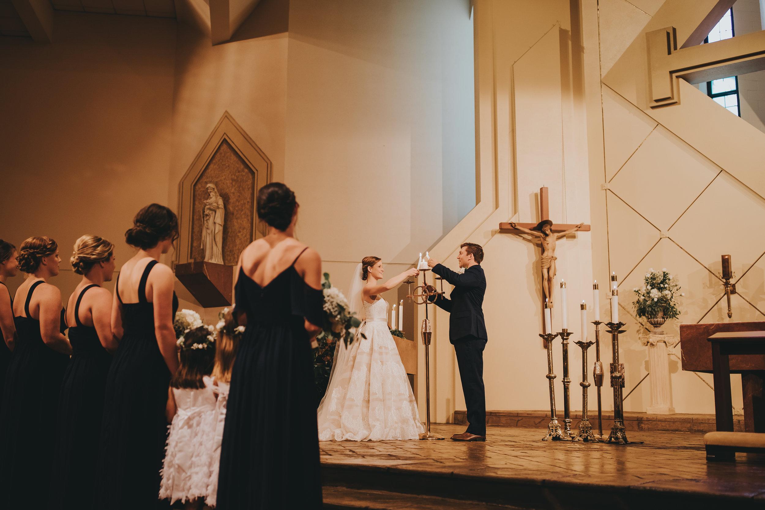 The Burke wedding-259.jpg
