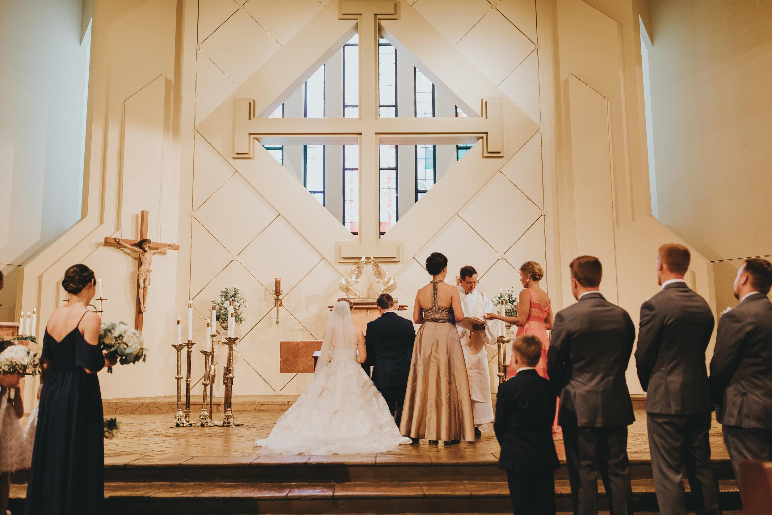 The Burke wedding-280.jpg