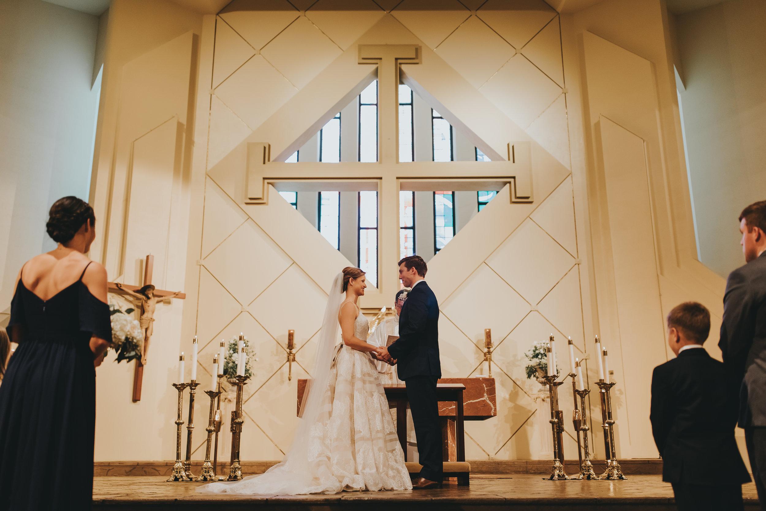 The Burke wedding-294.jpg