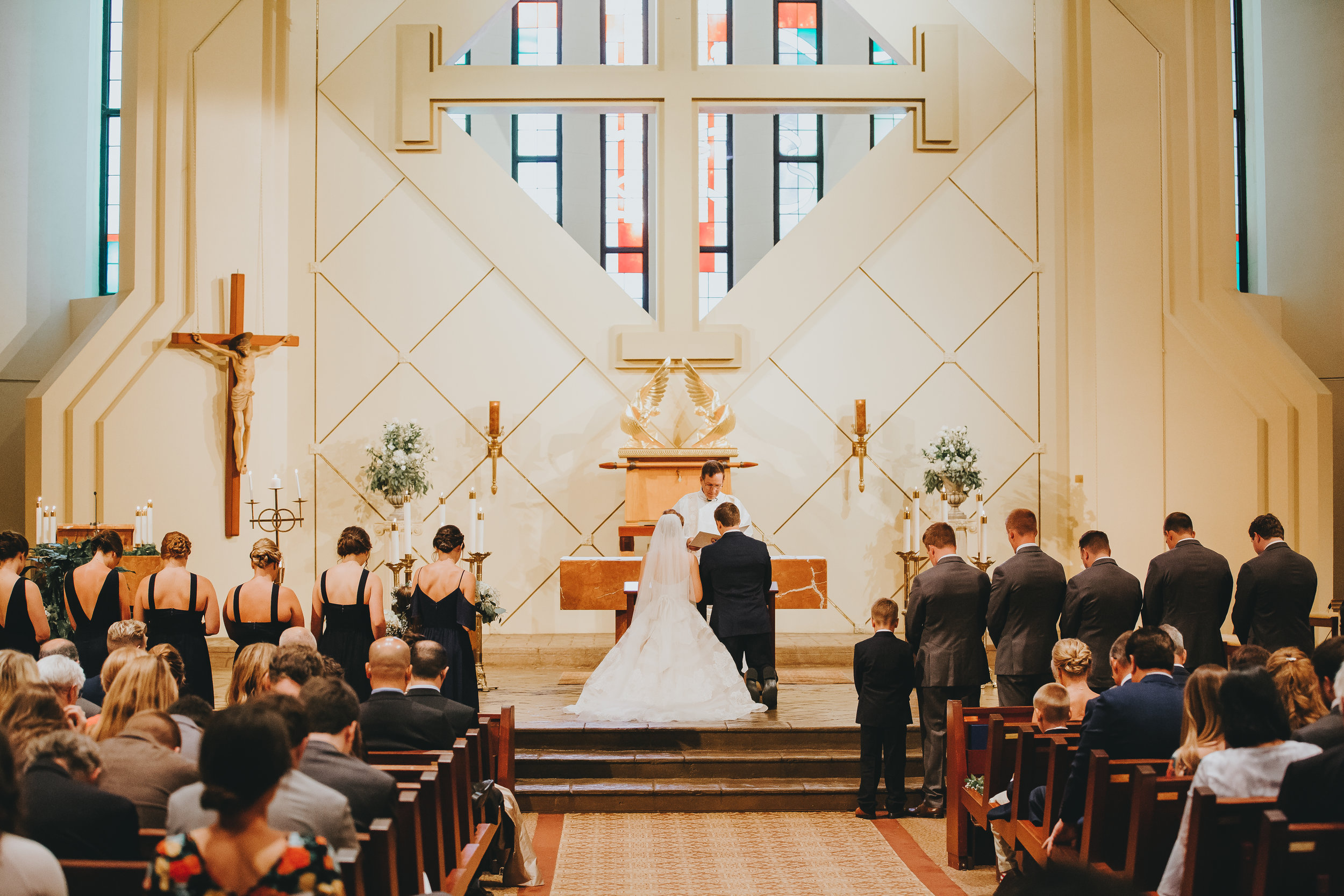 The Burke wedding-288.jpg